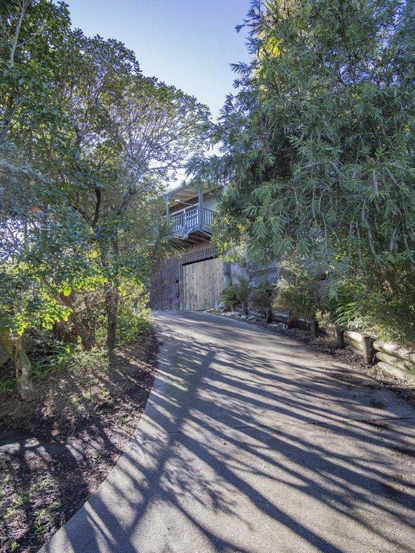 28 Rangiora Terrace, Tahunanui #12 -- listing/3669/k.jpeg