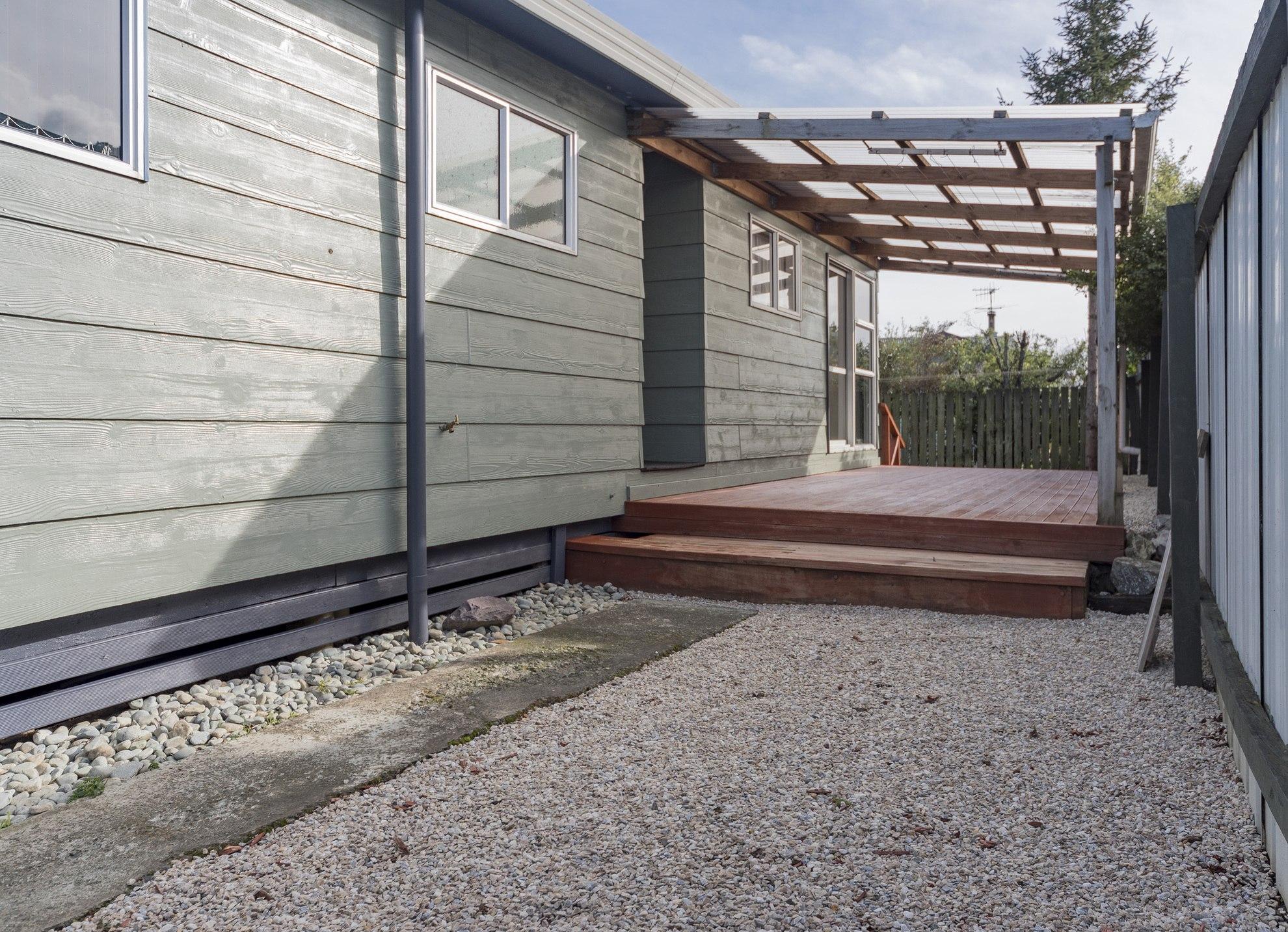 53b Dodson Valley Road, Atawhai #3 -- listing/3752/b.jpeg