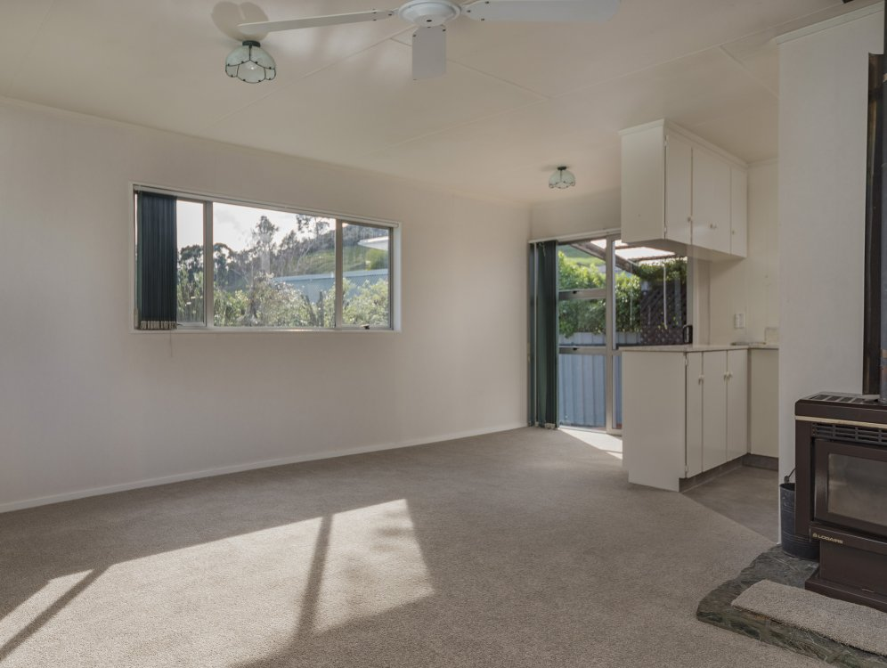 53b Dodson Valley Road, Atawhai #4