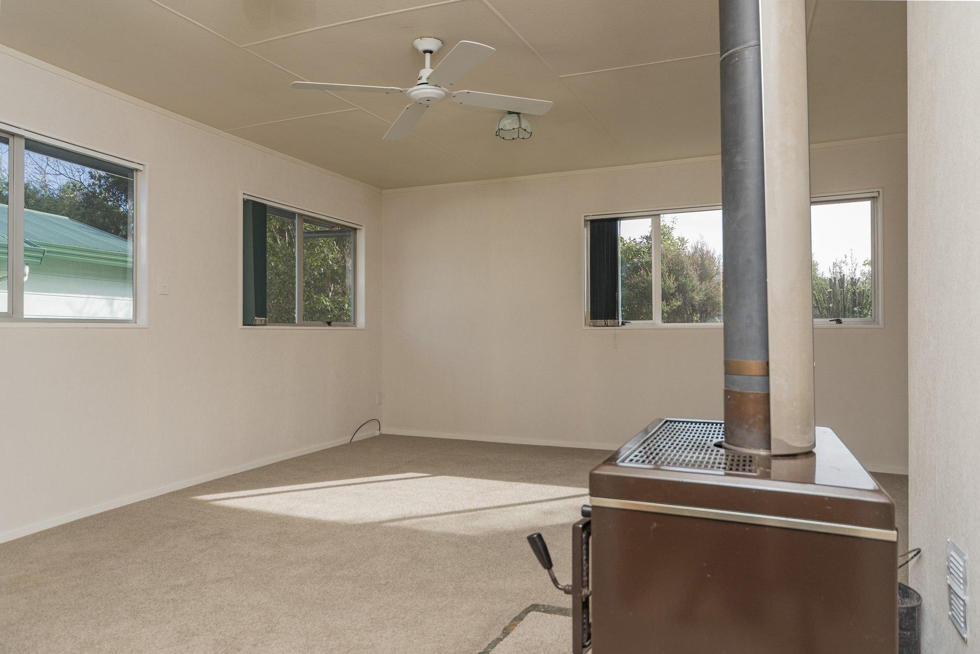 53b Dodson Valley Road, Atawhai #11 -- listing/3752/j.jpeg