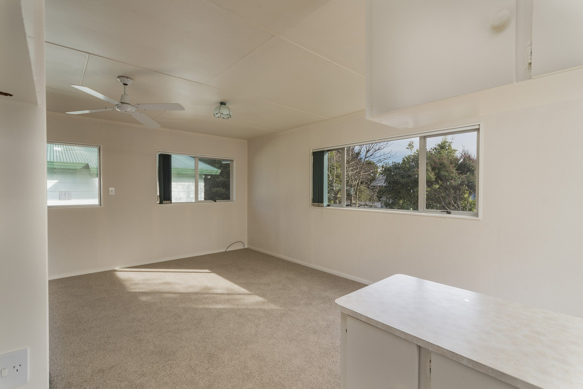 53b Dodson Valley Road, Atawhai #12 -- listing/3752/k.jpeg
