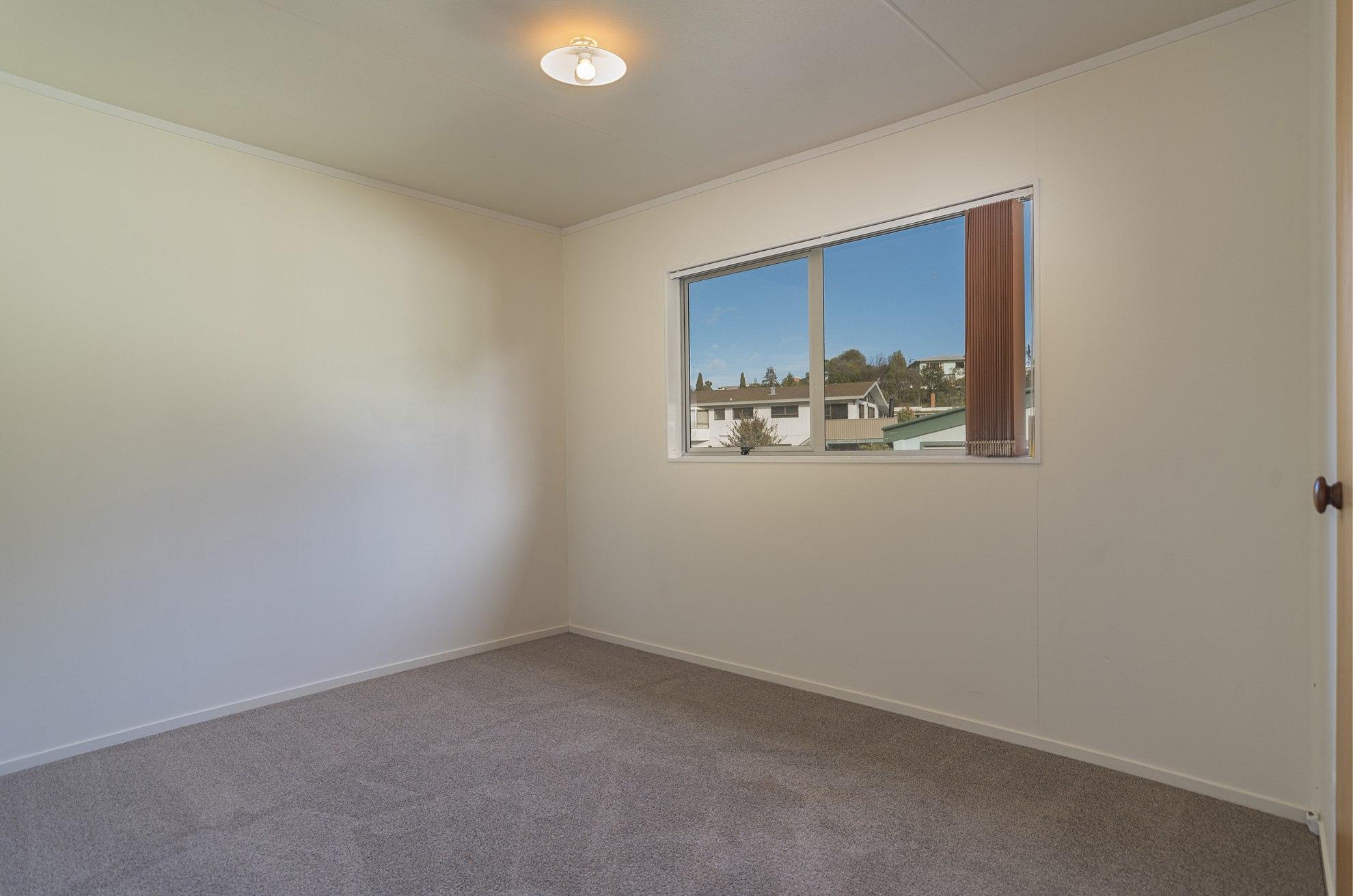 53b Dodson Valley Road, Atawhai #14 -- listing/3752/n.jpeg