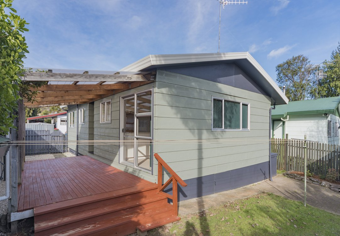 53b Dodson Valley Road, Atawhai #20
