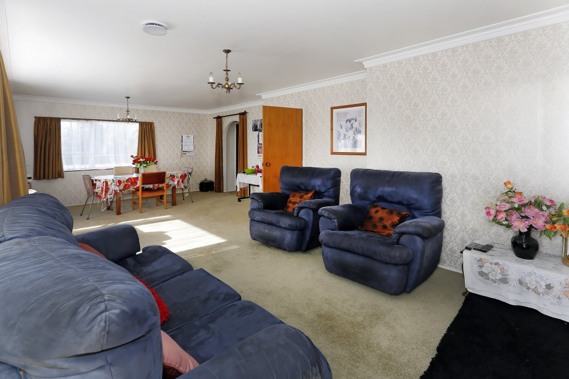2/3 Curry Street, Mayfield #3