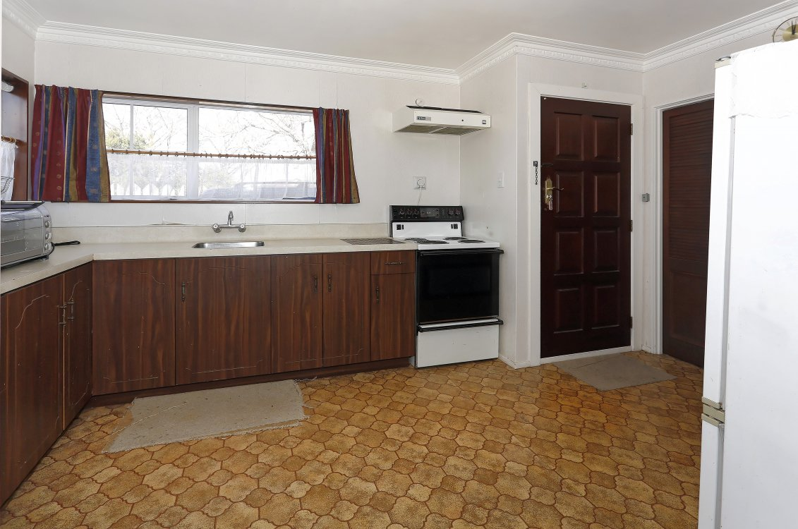 2/3 Curry Street, Mayfield #7