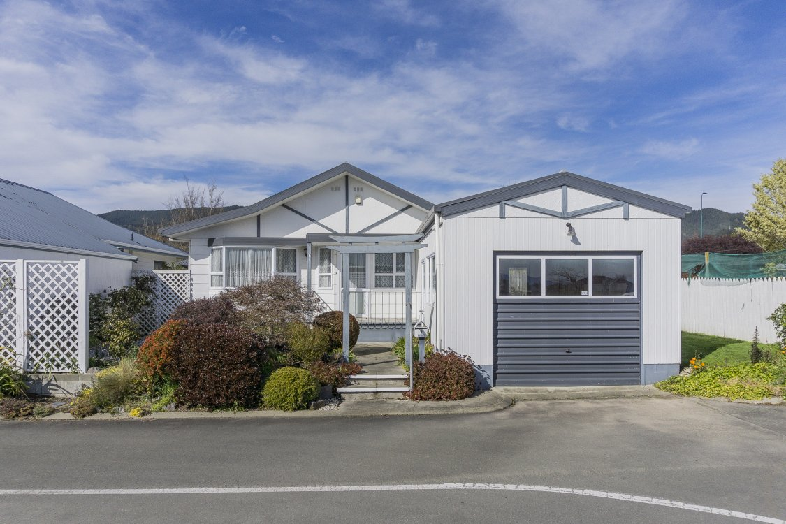 7 Gardenia Place, Richmond #8