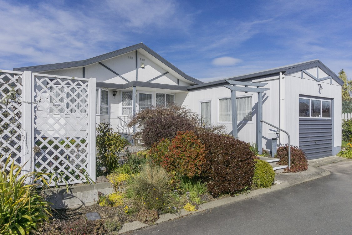 7 Gardenia Place, Richmond #1