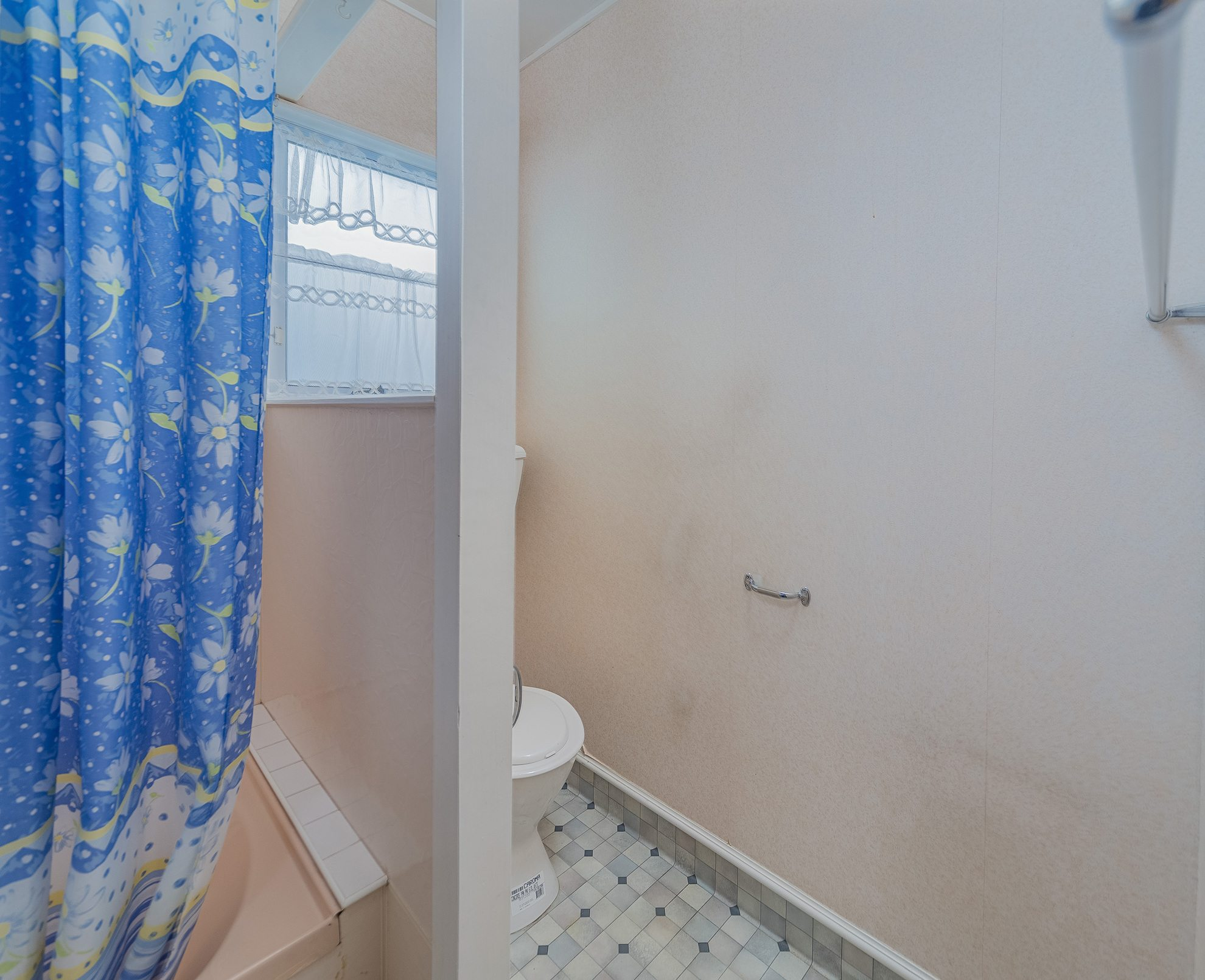7 Gardenia Place, Richmond #14 -- listing/3986/n.jpeg