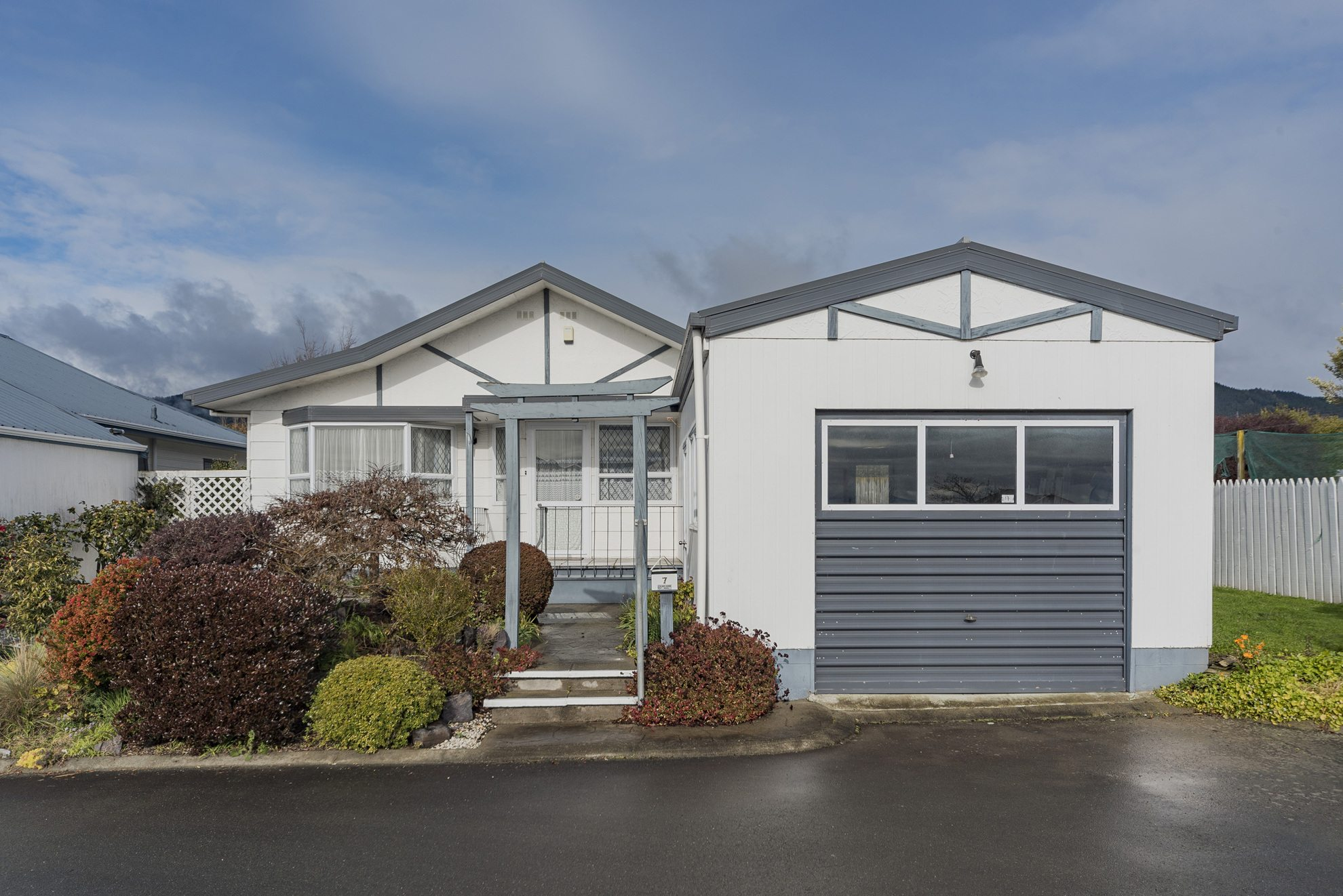 7 Gardenia Place, Richmond #18 -- listing/3986/r.jpeg