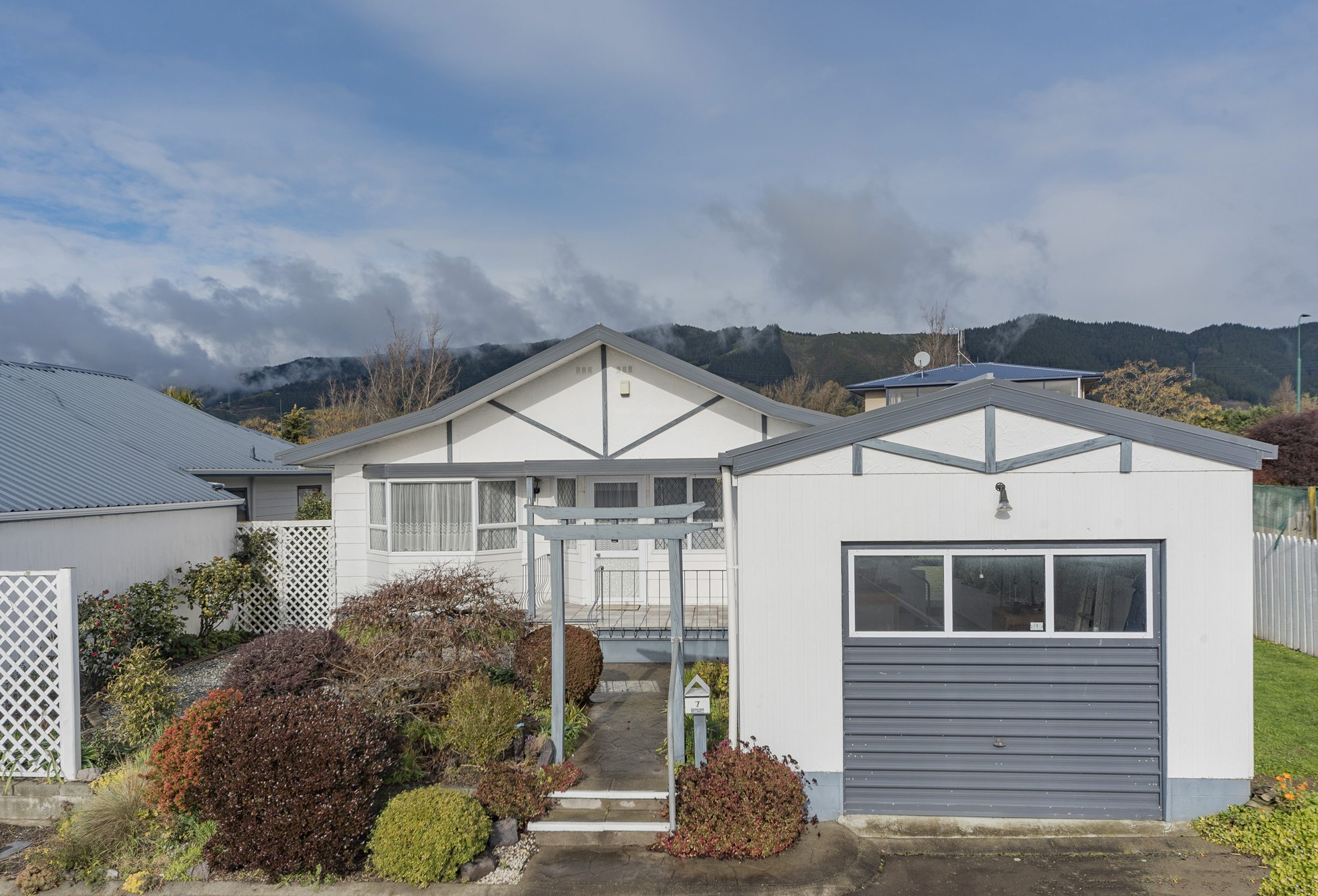 7 Gardenia Place, Richmond #20 -- listing/3986/t.jpeg