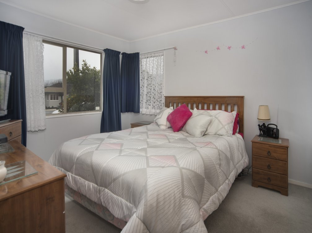 34b George Street, Richmond #5