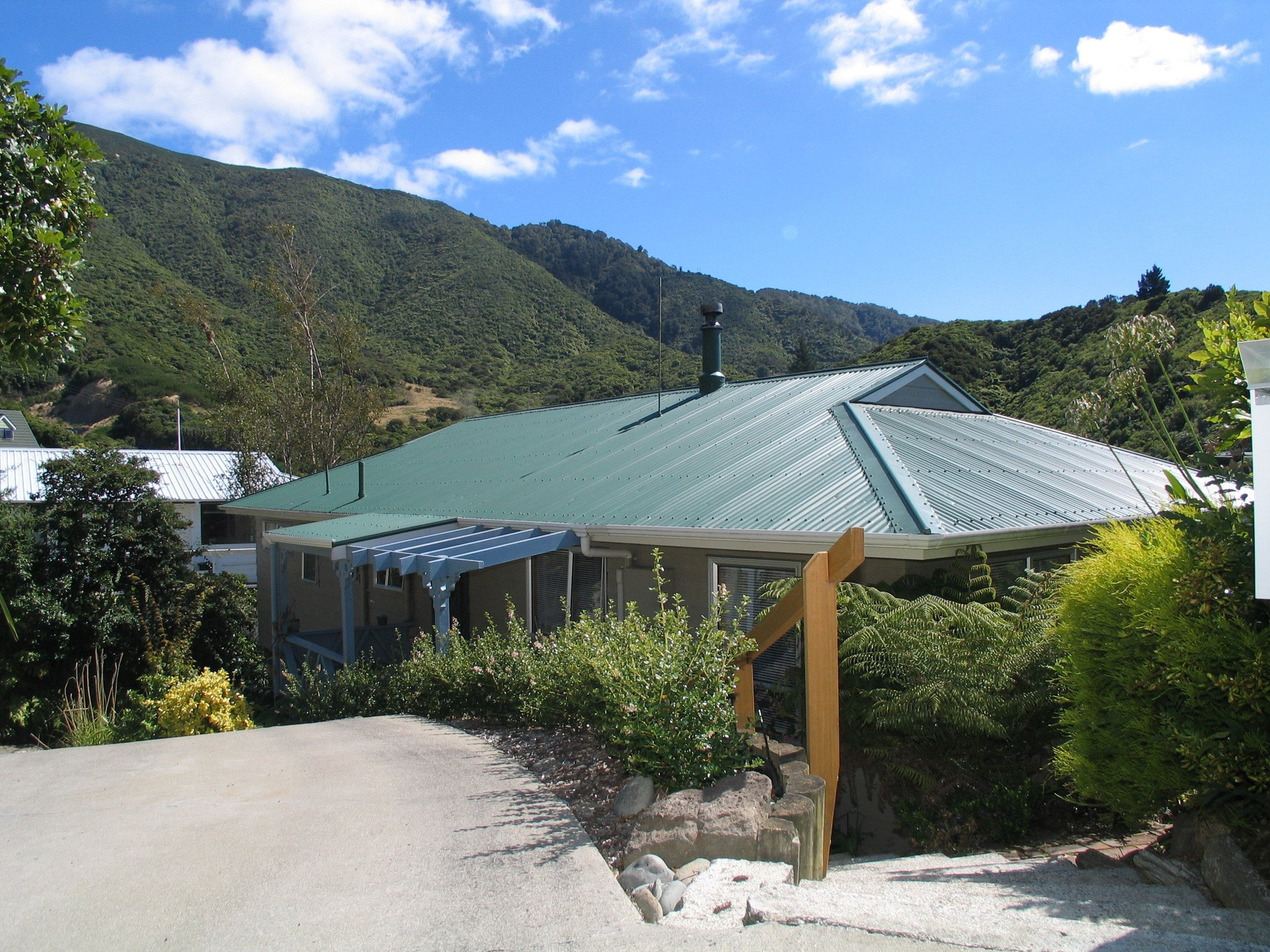 6 Webster Place, Picton #2 -- listing/4075/a.jpeg