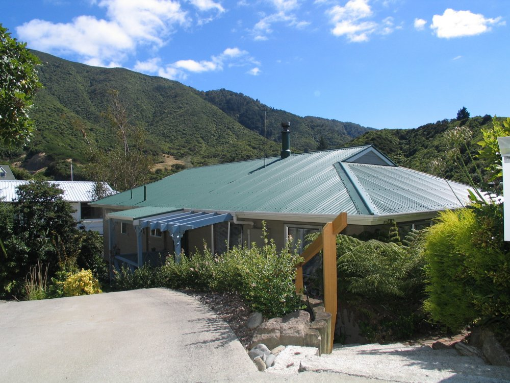 6 Webster Place, Picton #2