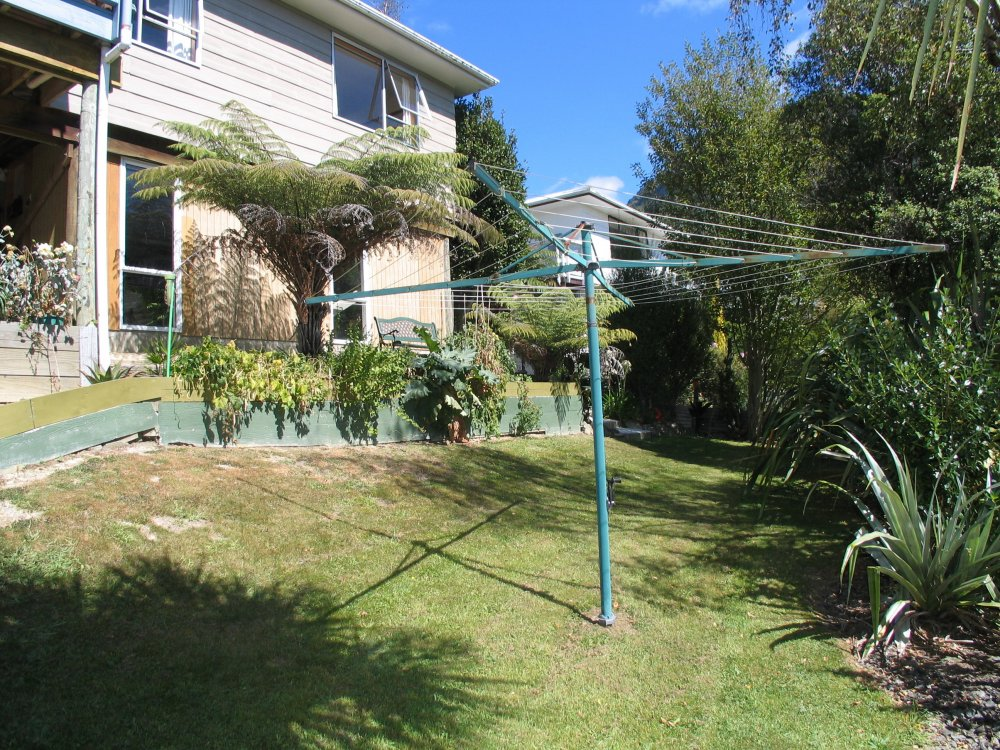 6 Webster Place, Picton #7
