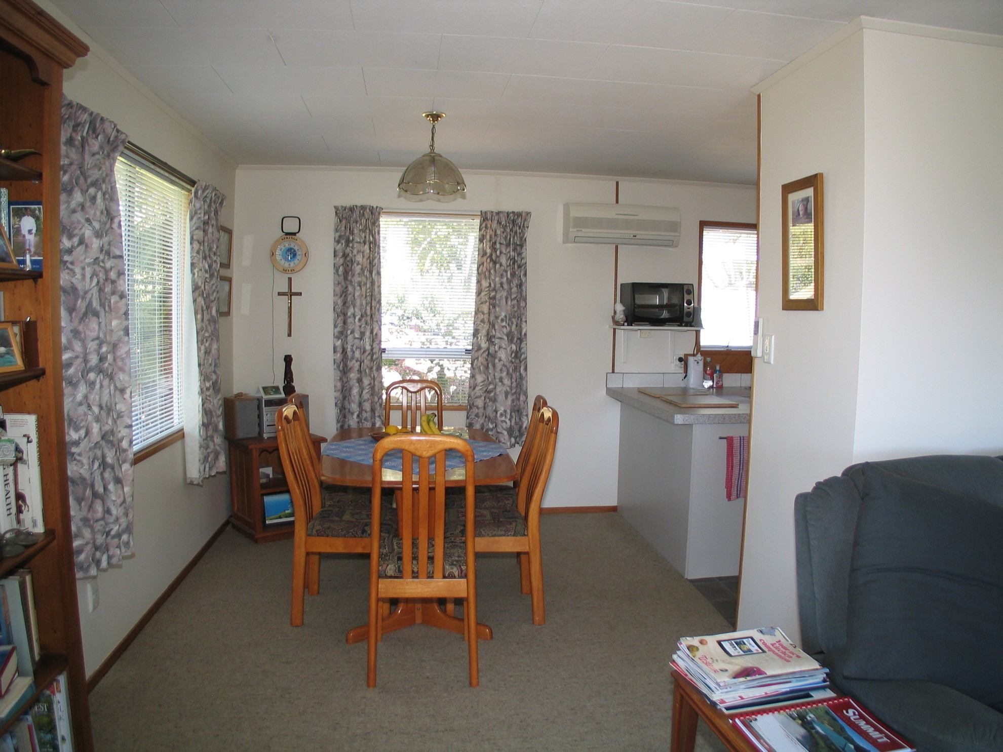 6 Webster Place, Picton #13 -- listing/4075/l.jpeg