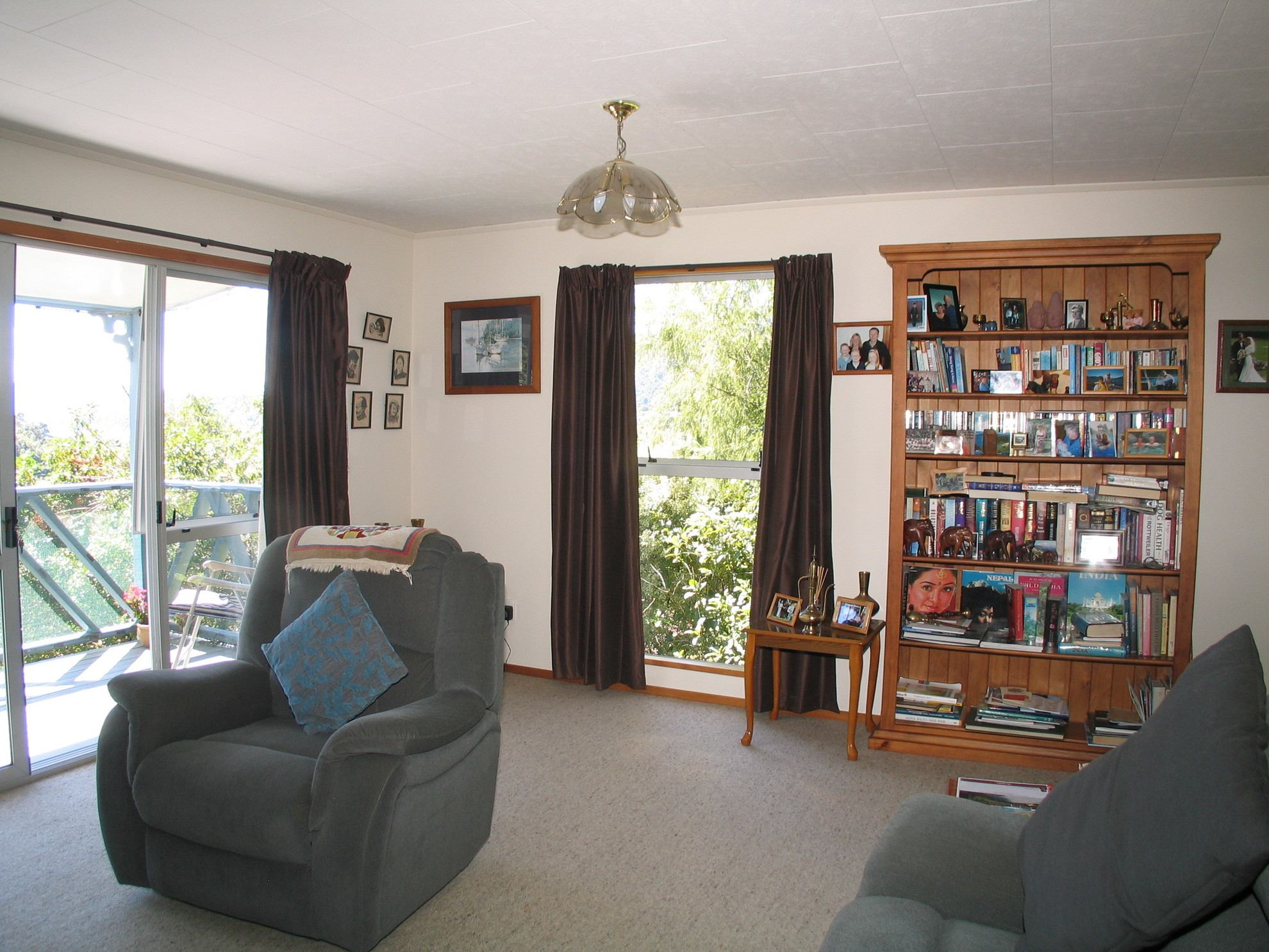 6 Webster Place, Picton #14 -- listing/4075/n.jpeg