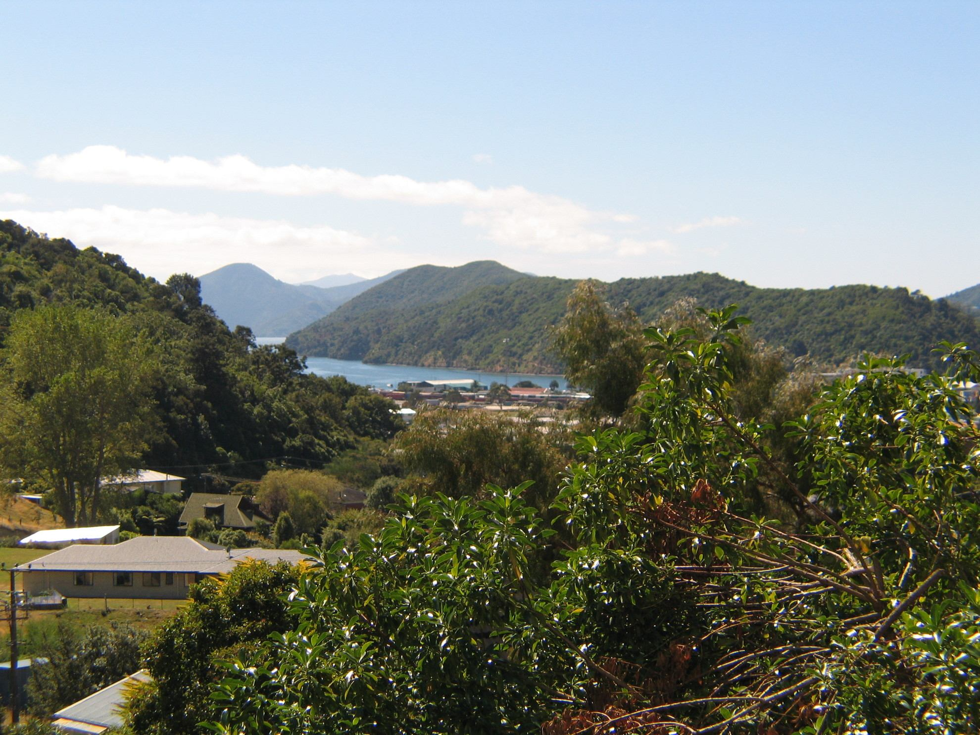 6 Webster Place, Picton #18 -- listing/4075/r.jpeg