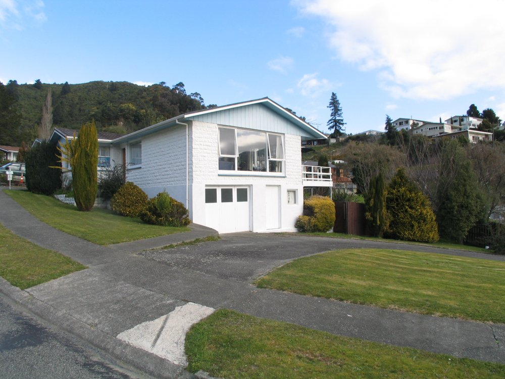13 Seaview Crescent, Picton #3