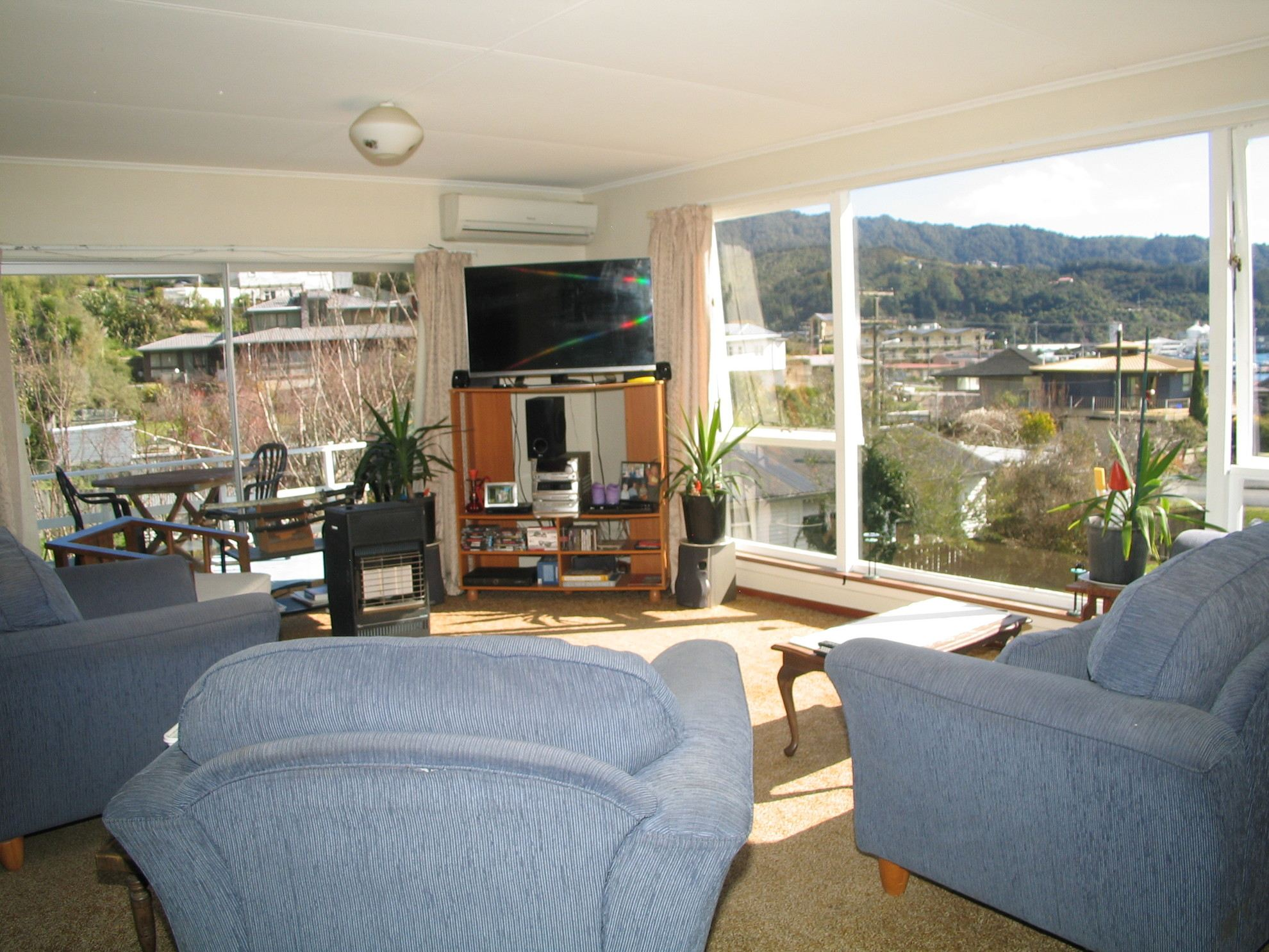 13 Seaview Crescent, Picton #4 -- listing/4093/c.jpeg