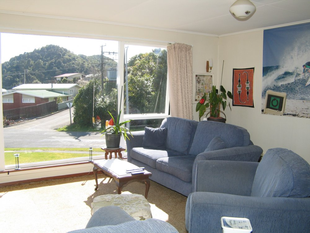 13 Seaview Crescent, Picton #6