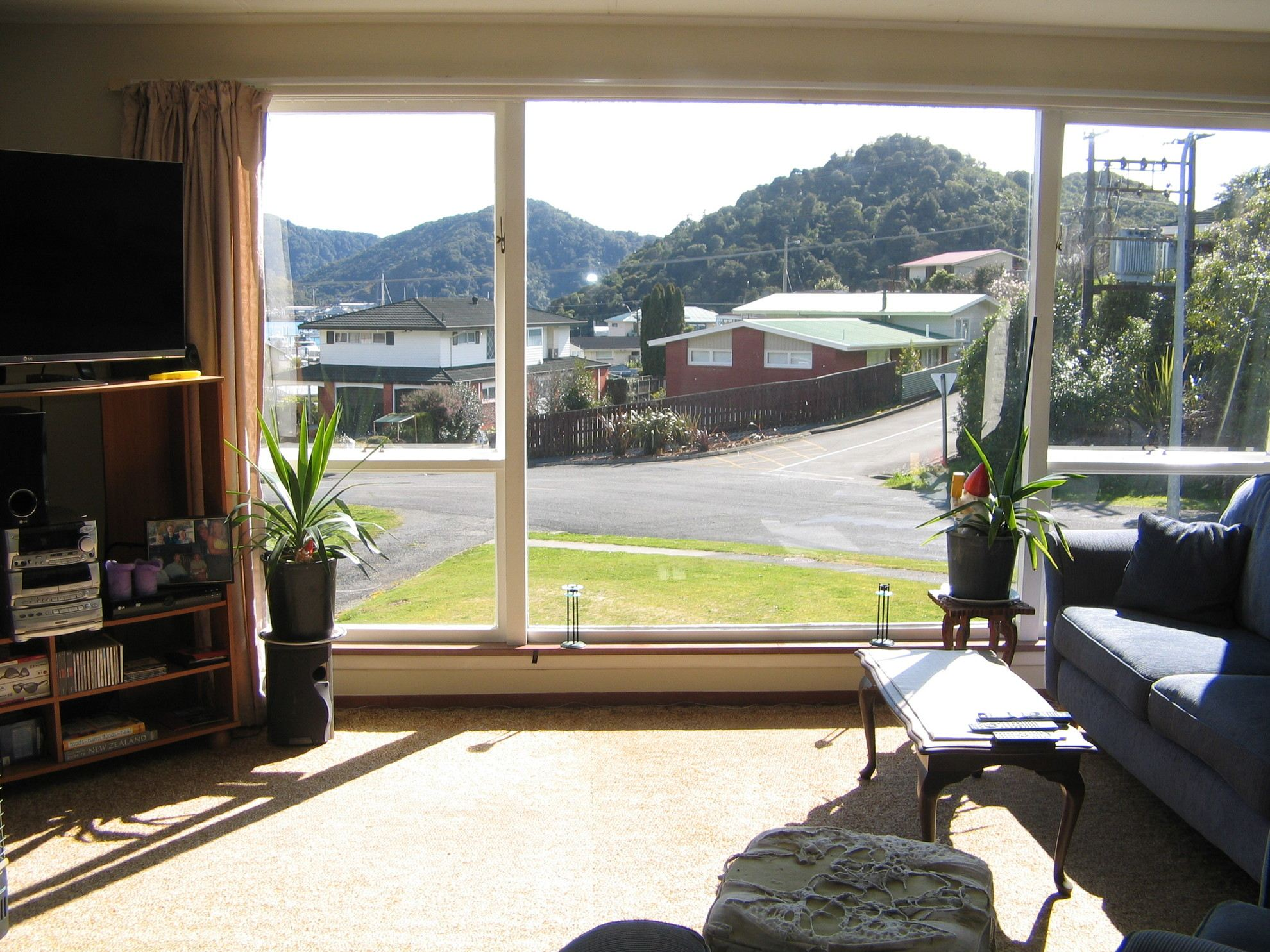 13 Seaview Crescent, Picton #7 -- listing/4093/f.jpeg