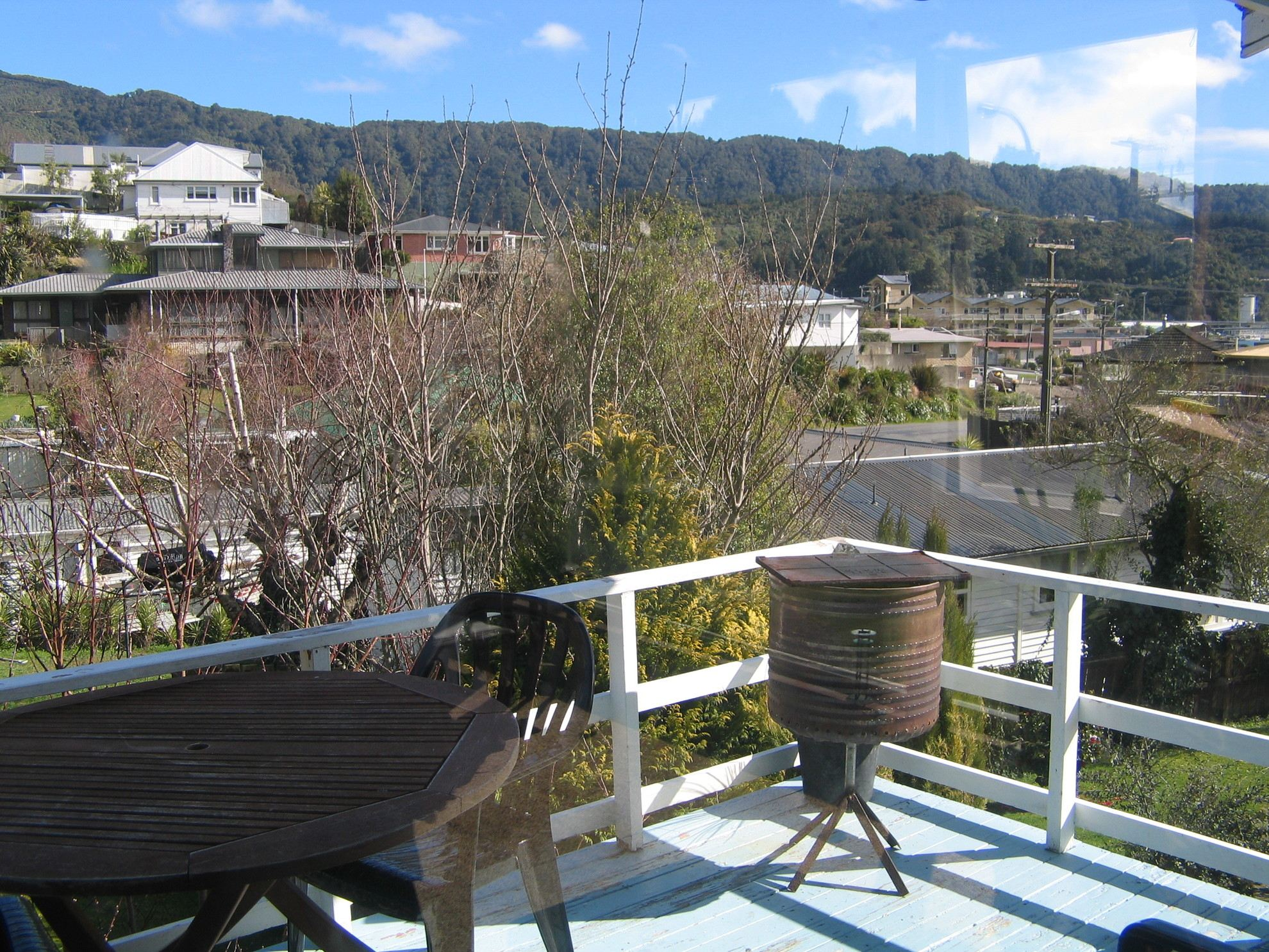 13 Seaview Crescent, Picton #9 -- listing/4093/h.jpeg
