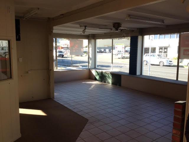 80 Vanguard Street, Nelson #3 -- listing/4103/b.jpeg