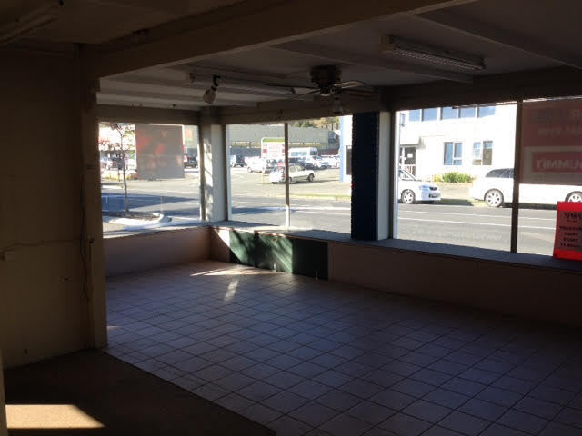 80 Vanguard Street, Nelson #4 -- listing/4103/c.jpeg