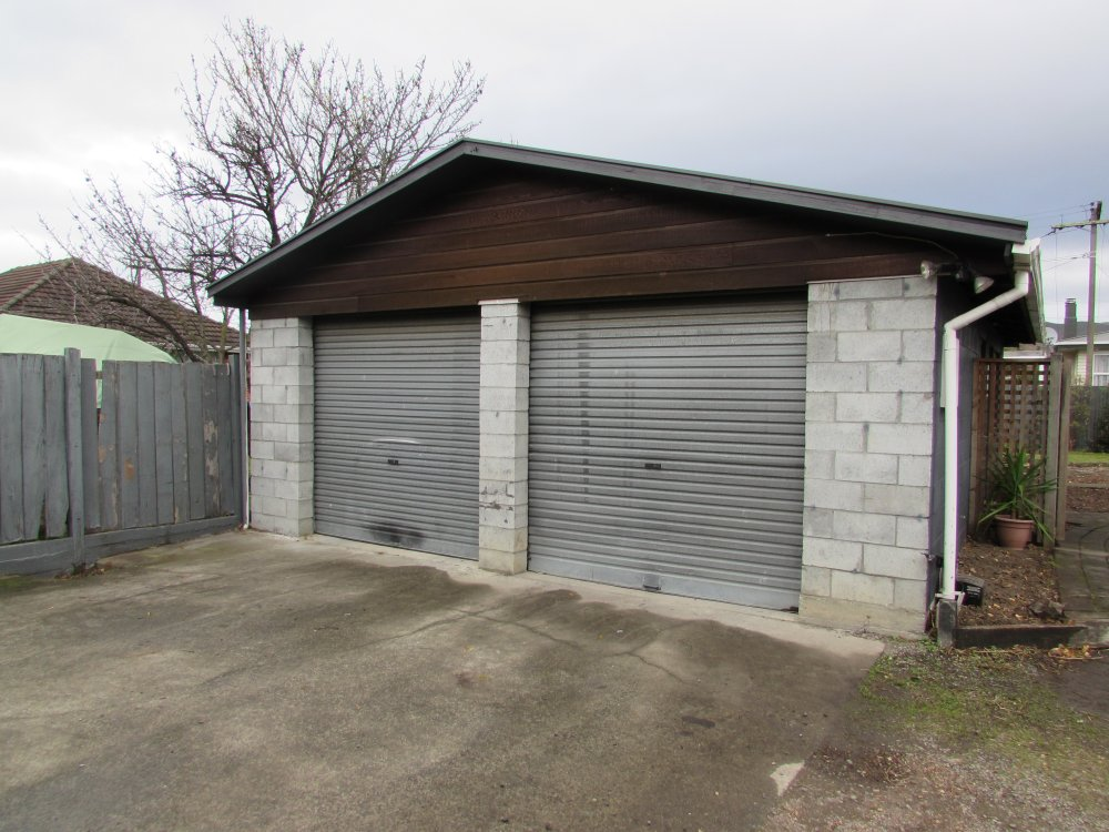 196A Scott Street, Blenheim #12