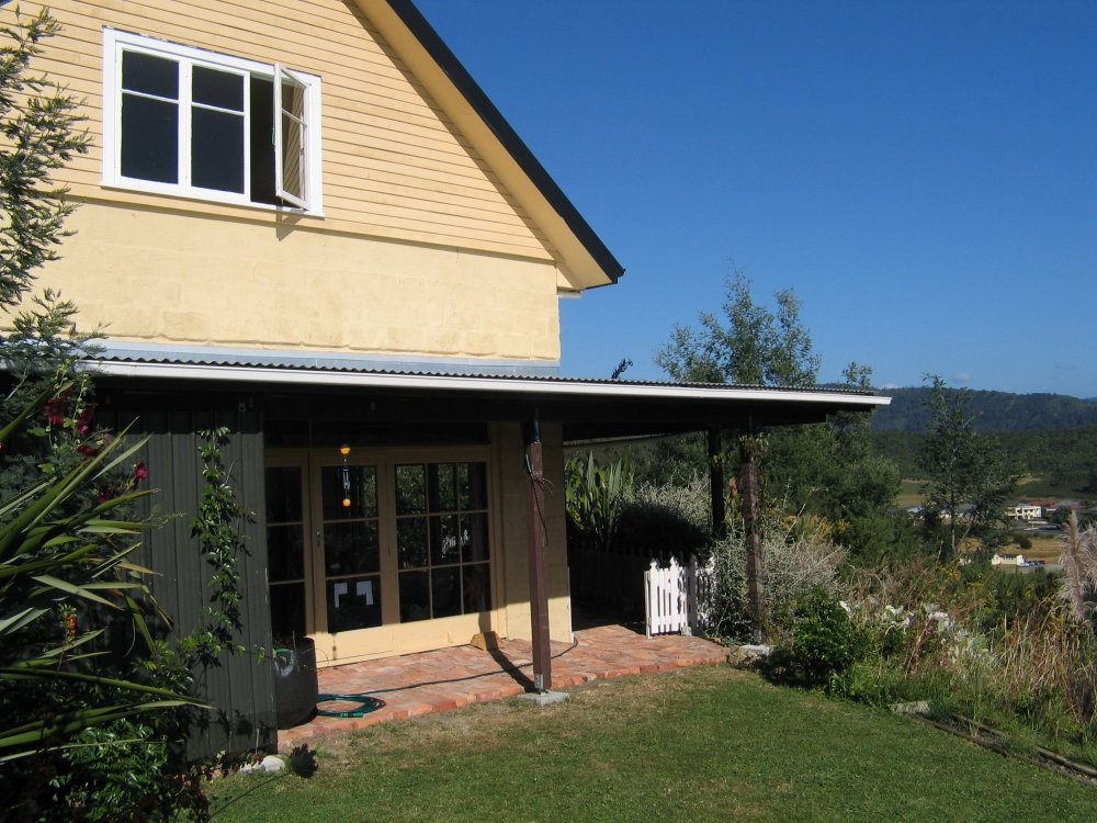 51 Boons Valley Road, Waikawa #4