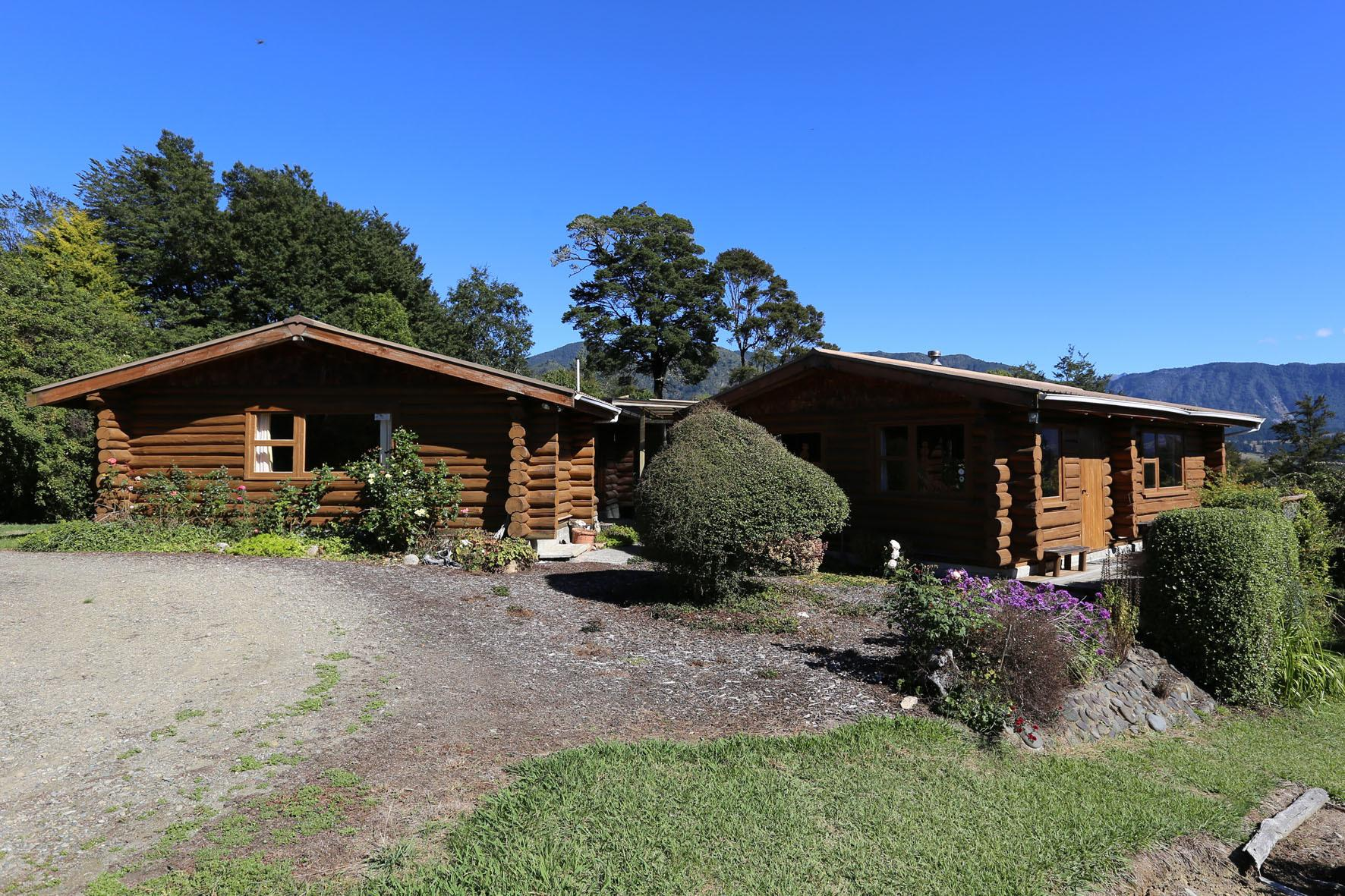 215 Tadmor-Bushend Road, Tapawera #1 -- listing/4125/m.jpeg