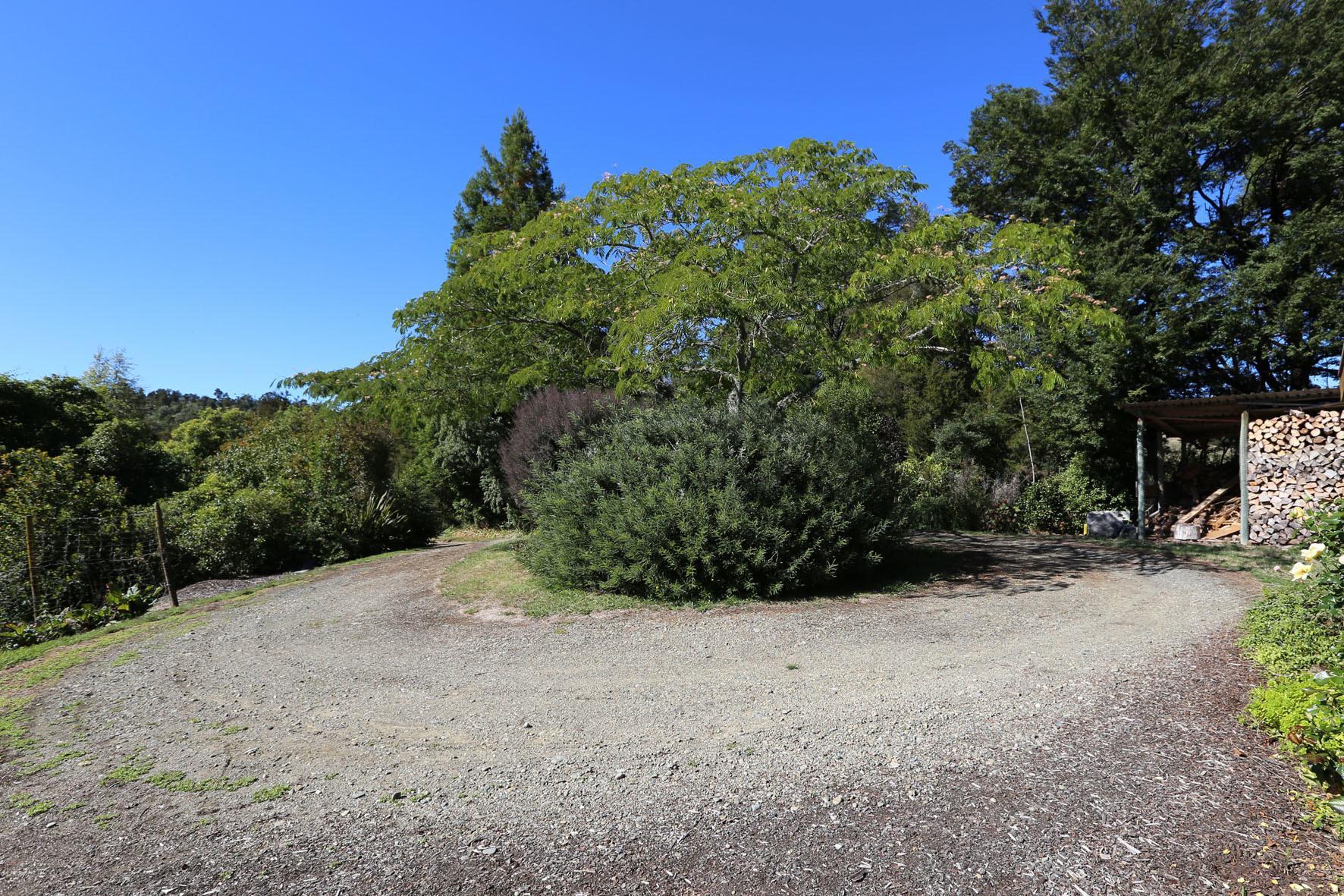 215 Tadmor-Bushend Road, Tapawera #15 -- listing/4125/o.jpeg