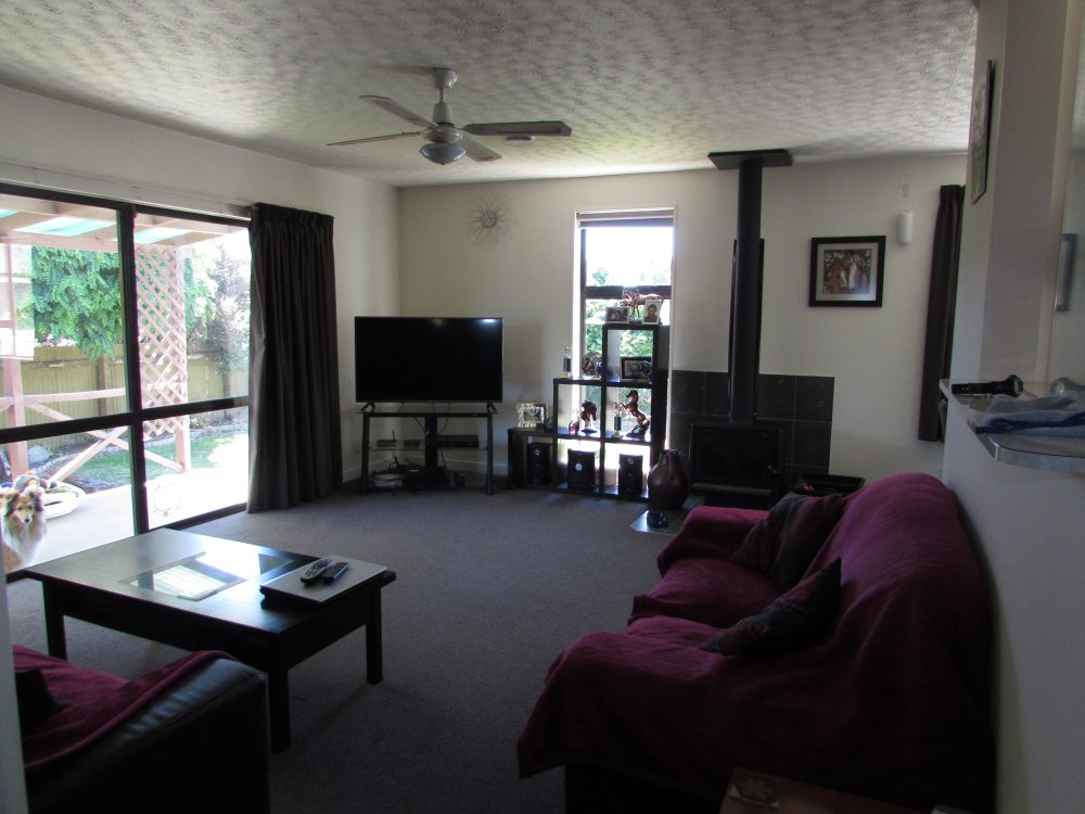 3B Mountain View Road, Witherlea #2