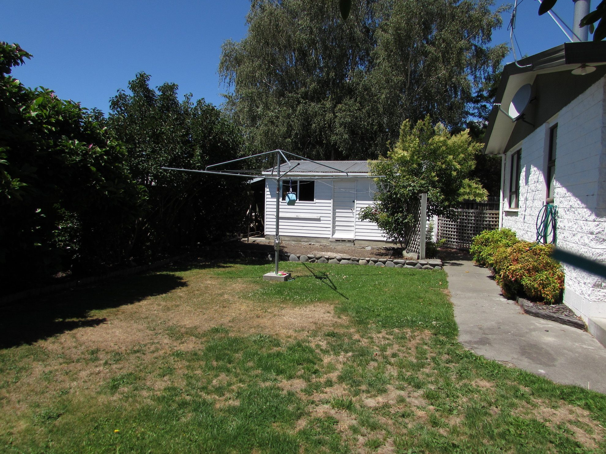 3B Mountain View Road, Witherlea #8 -- listing/4132/g.jpeg