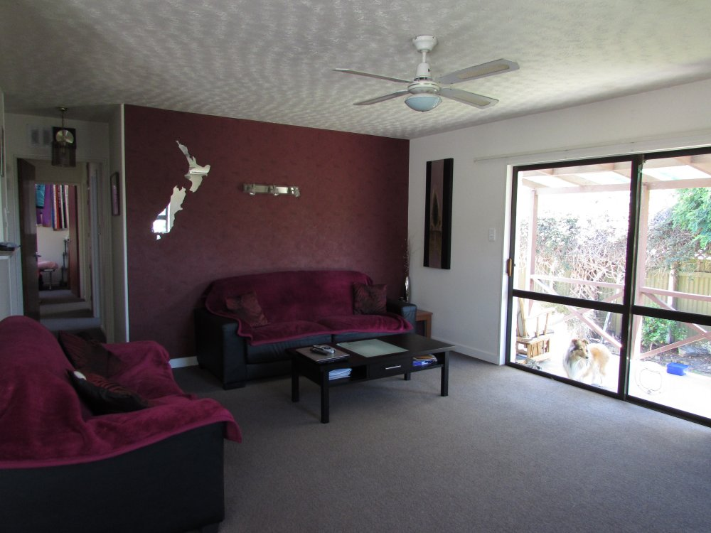 3B Mountain View Road, Witherlea #10