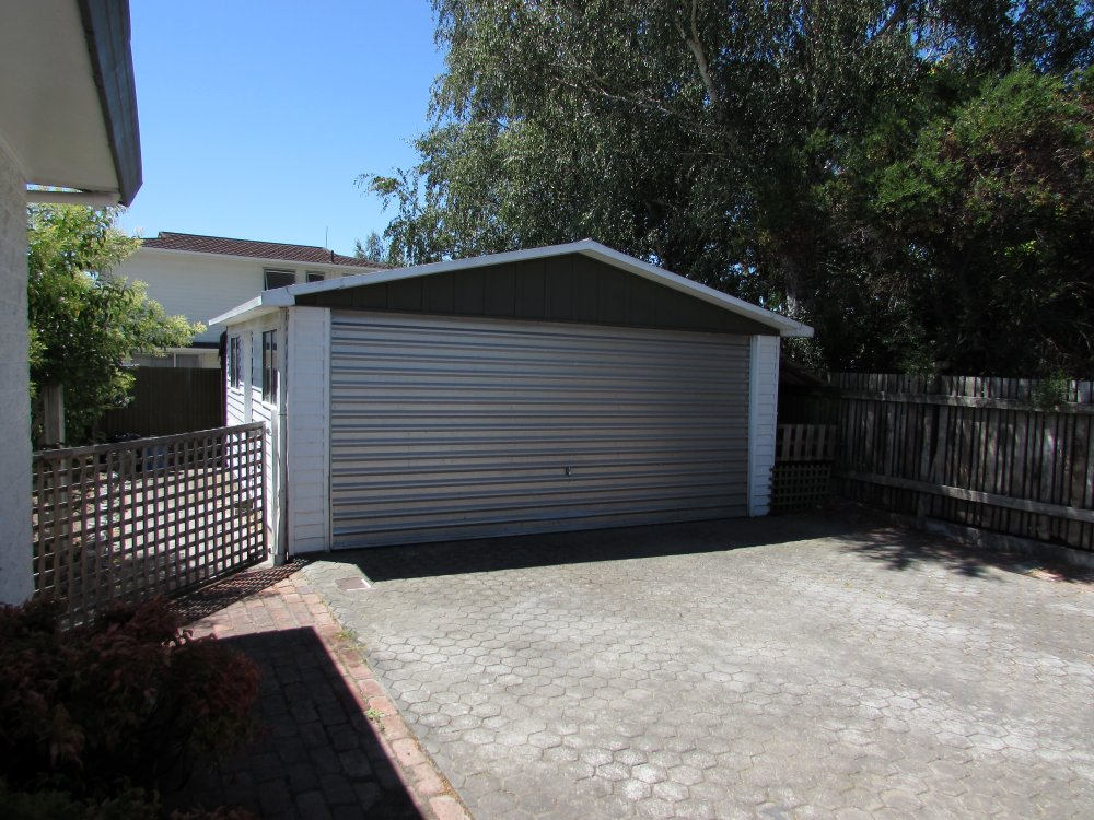 3B Mountain View Road, Witherlea #11