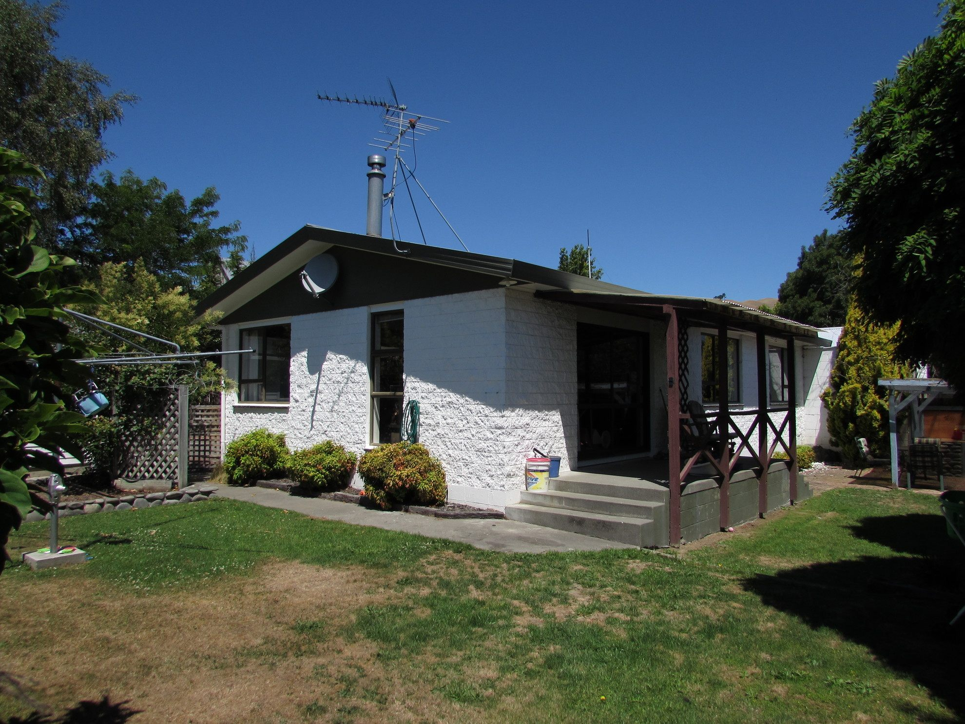 3B Mountain View Road, Witherlea #1 -- listing/4132/m.jpeg