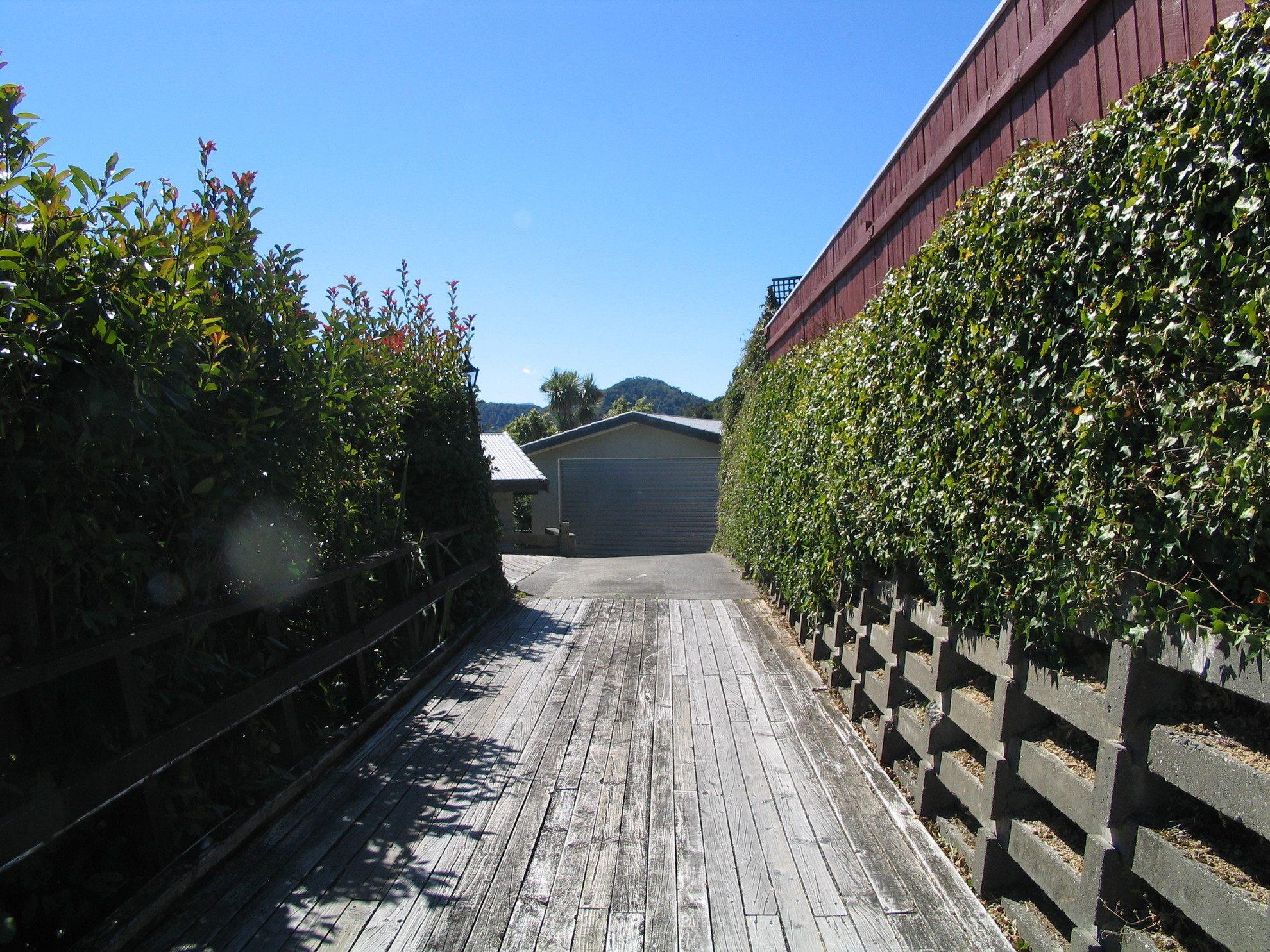 18 Seaview Crescent, Picton #3 -- listing/4133/b.jpeg