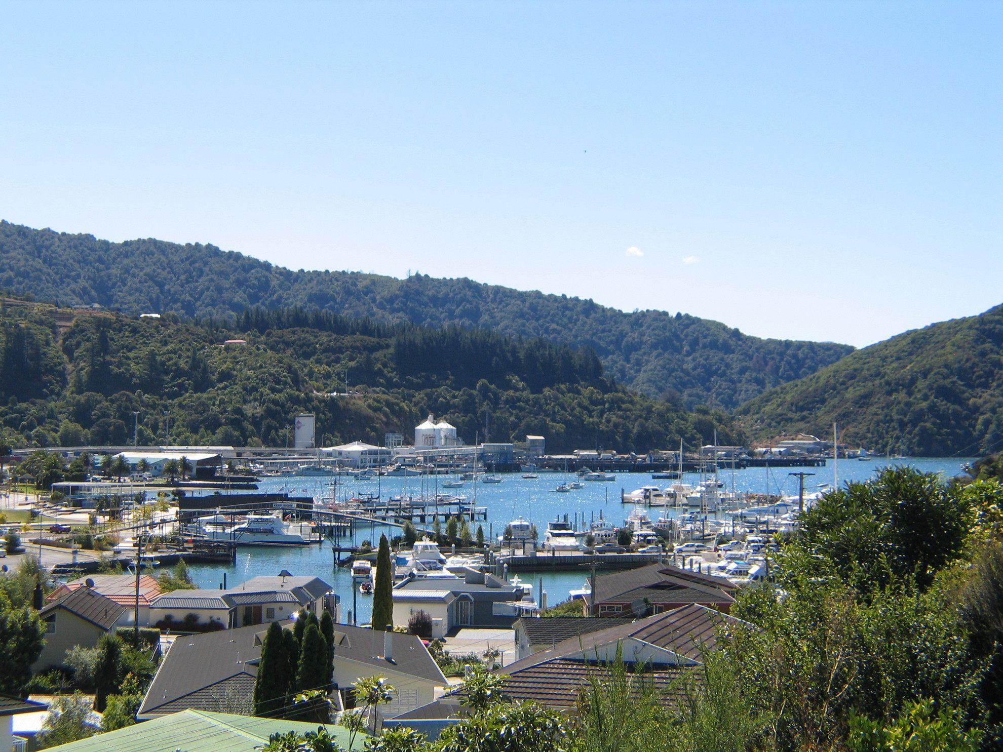 18 Seaview Crescent, Picton #7 -- listing/4133/f.jpeg