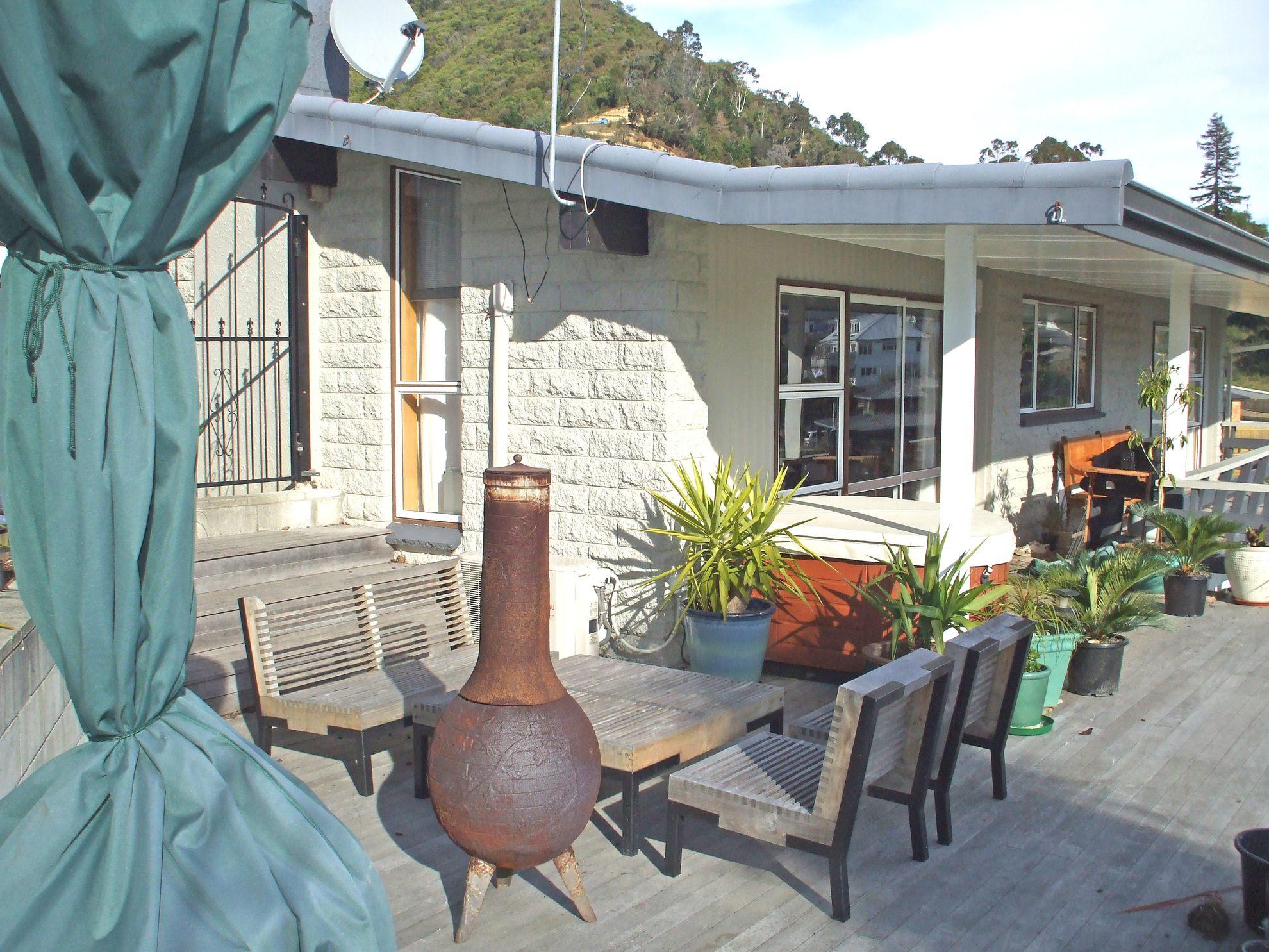 18 Seaview Crescent, Picton #1 -- listing/4133/m.jpeg