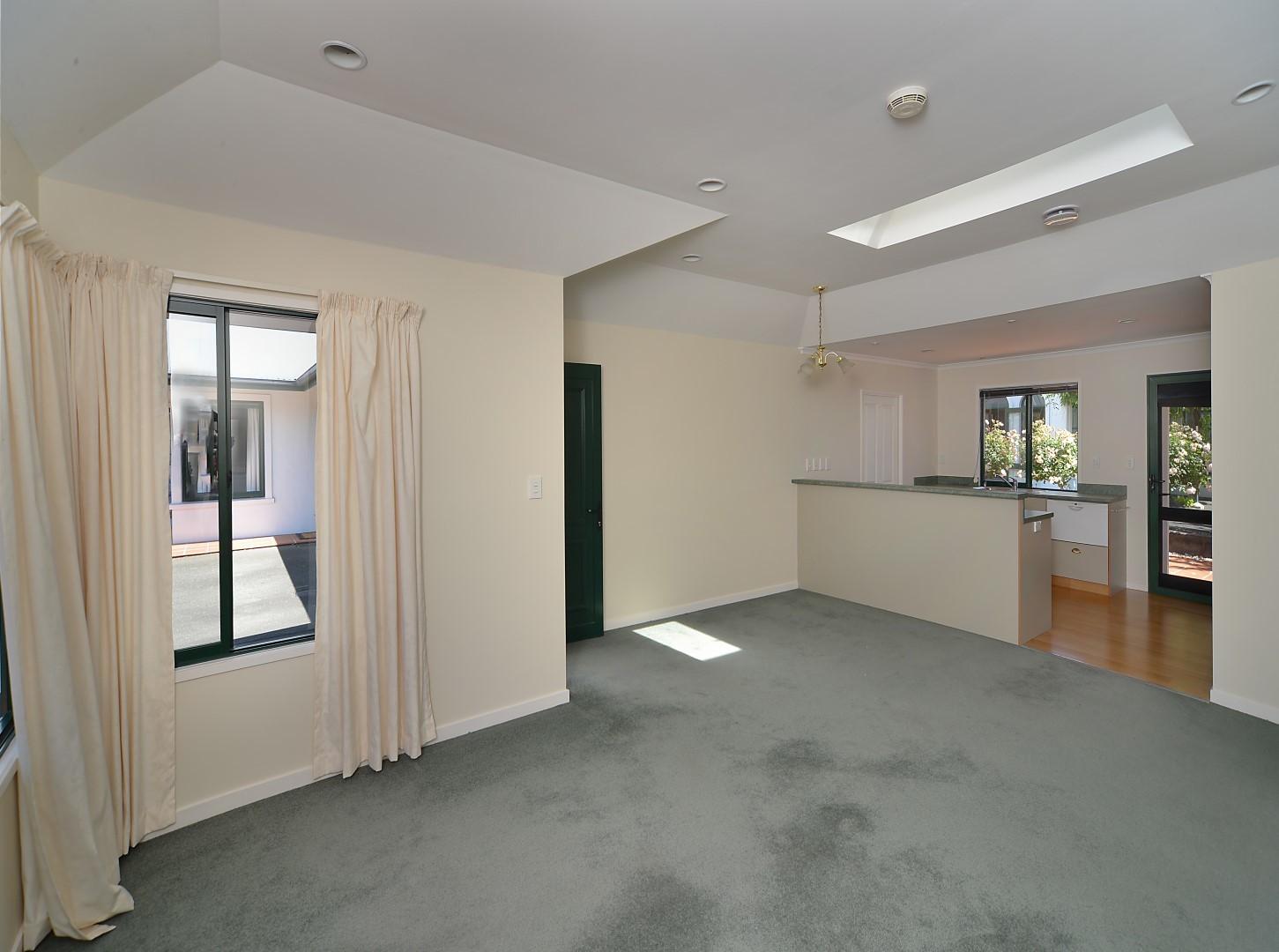 7/90 Waimea Road, Nelson #3 -- listing/4135/b.jpeg