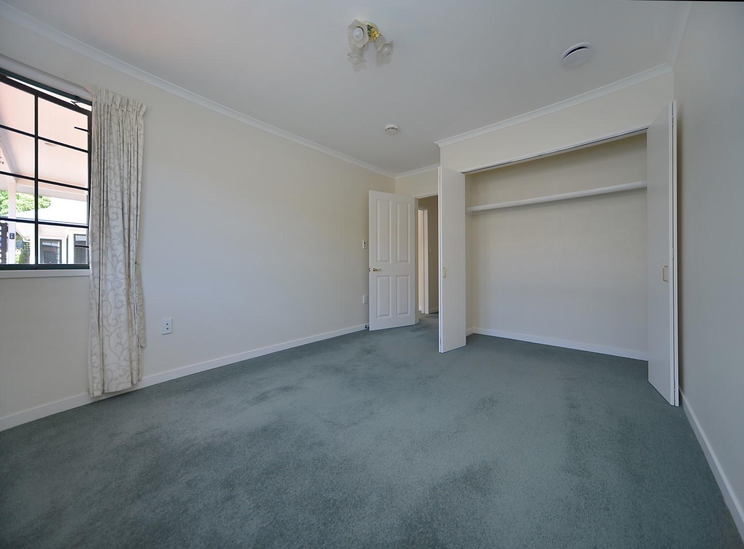 7/90 Waimea Road, Nelson #4 -- listing/4135/c.jpeg