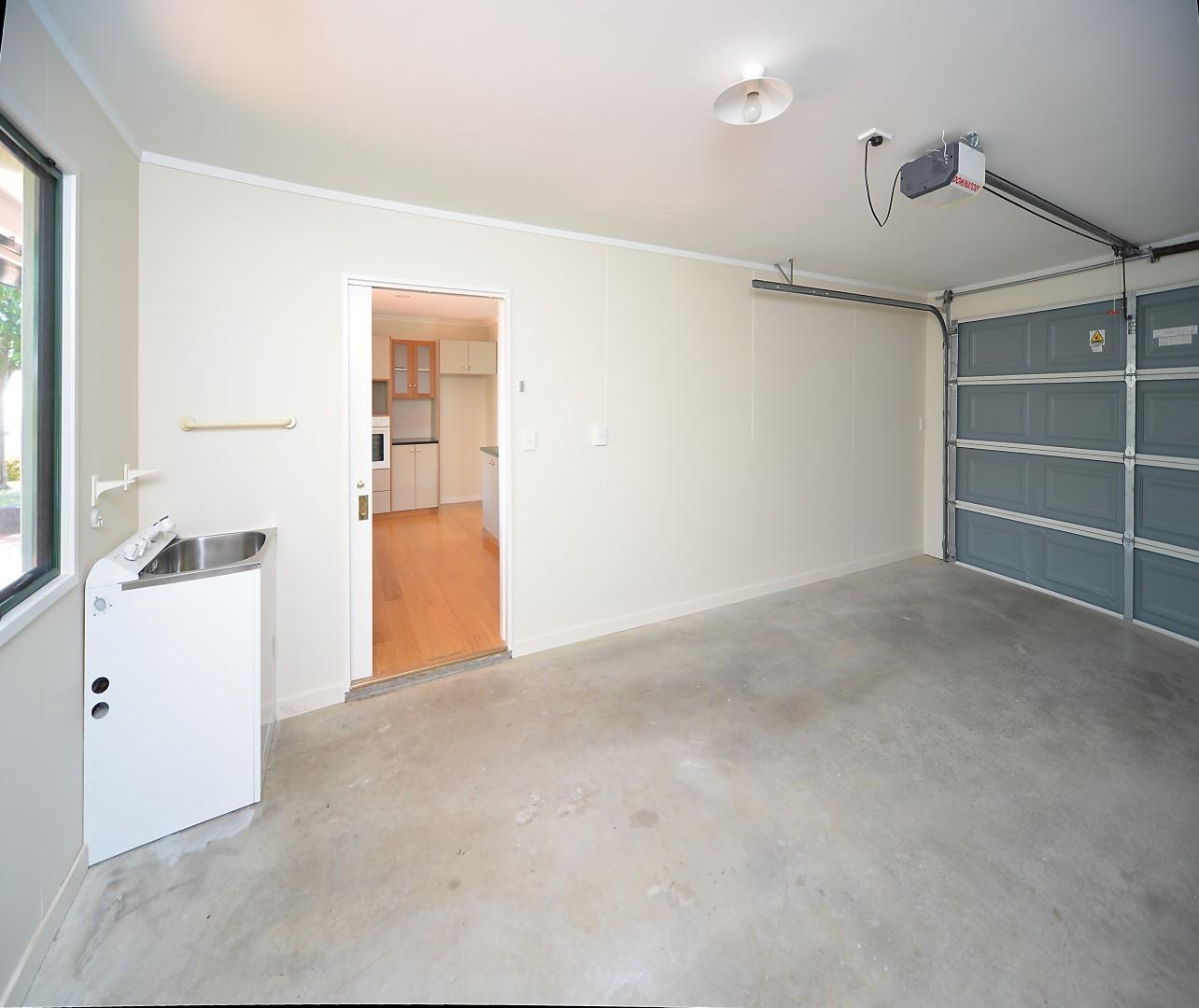 7/90 Waimea Road, Nelson #7 -- listing/4135/f.jpeg