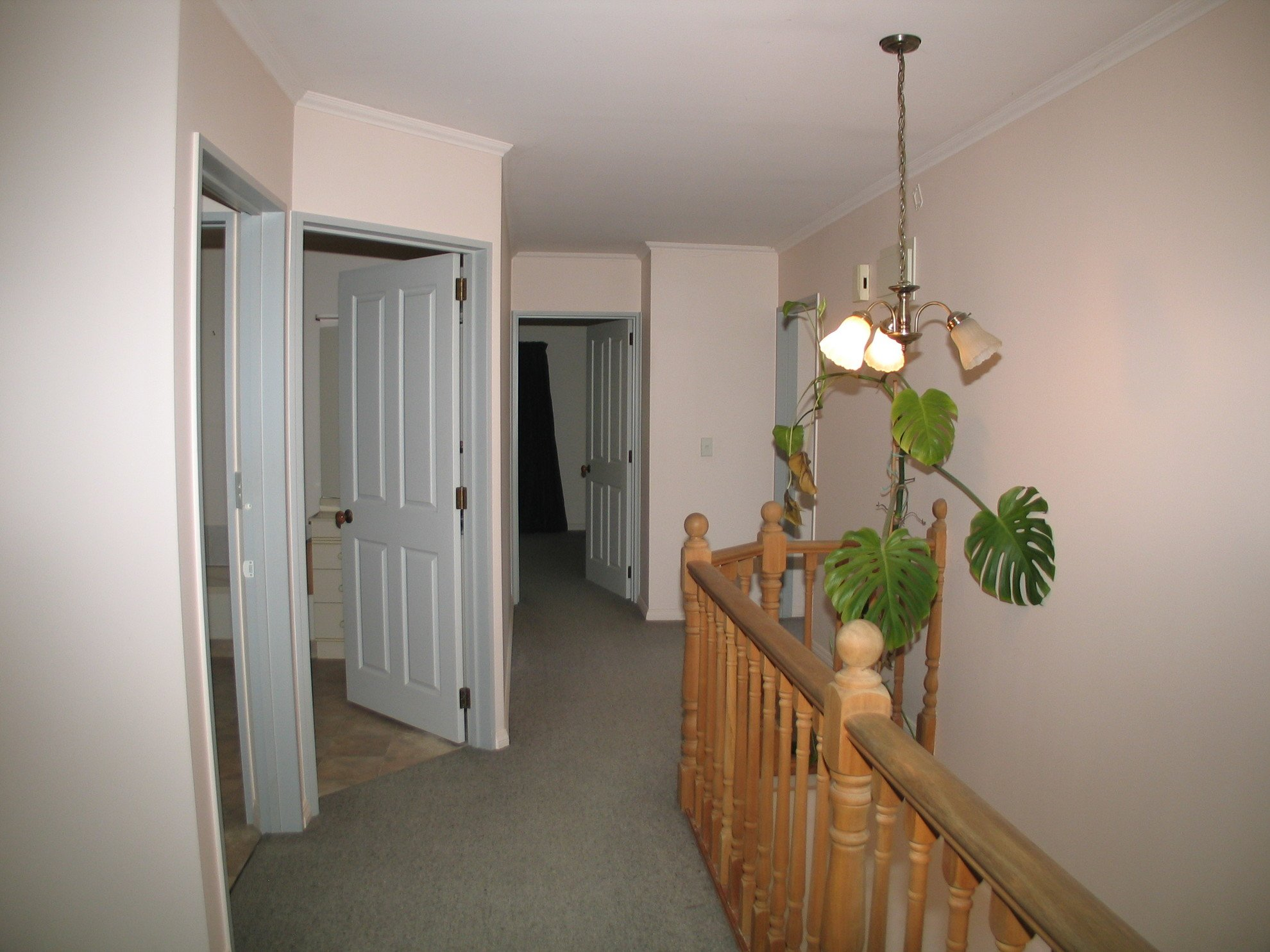 6 West Terrace, Picton #4 -- listing/4147/c.jpeg