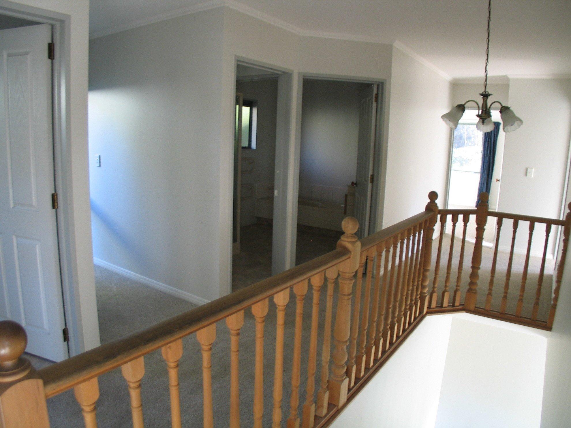 6 West Terrace, Picton #5 -- listing/4147/d.jpeg