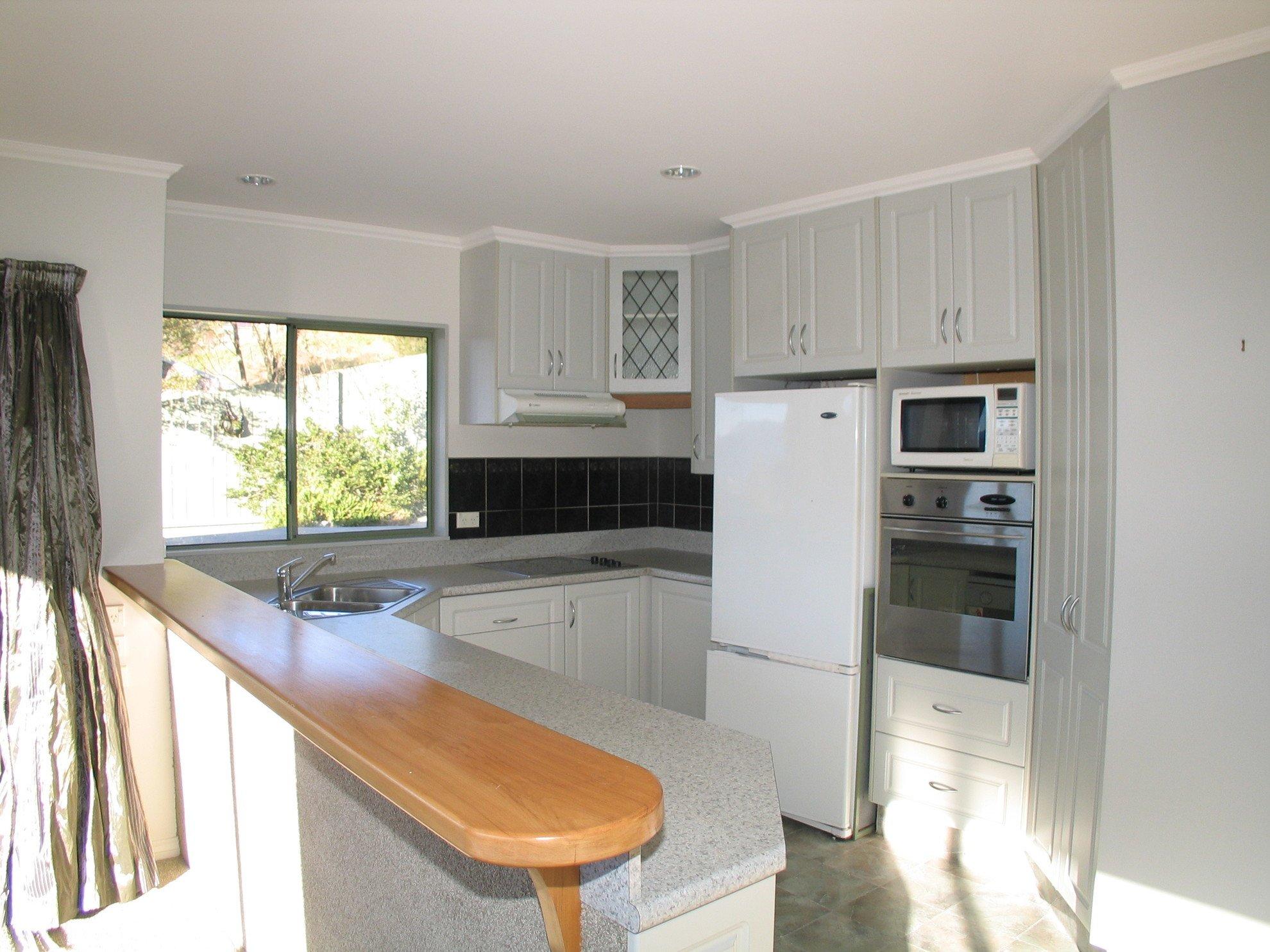 6 West Terrace, Picton #7 -- listing/4147/f.jpeg