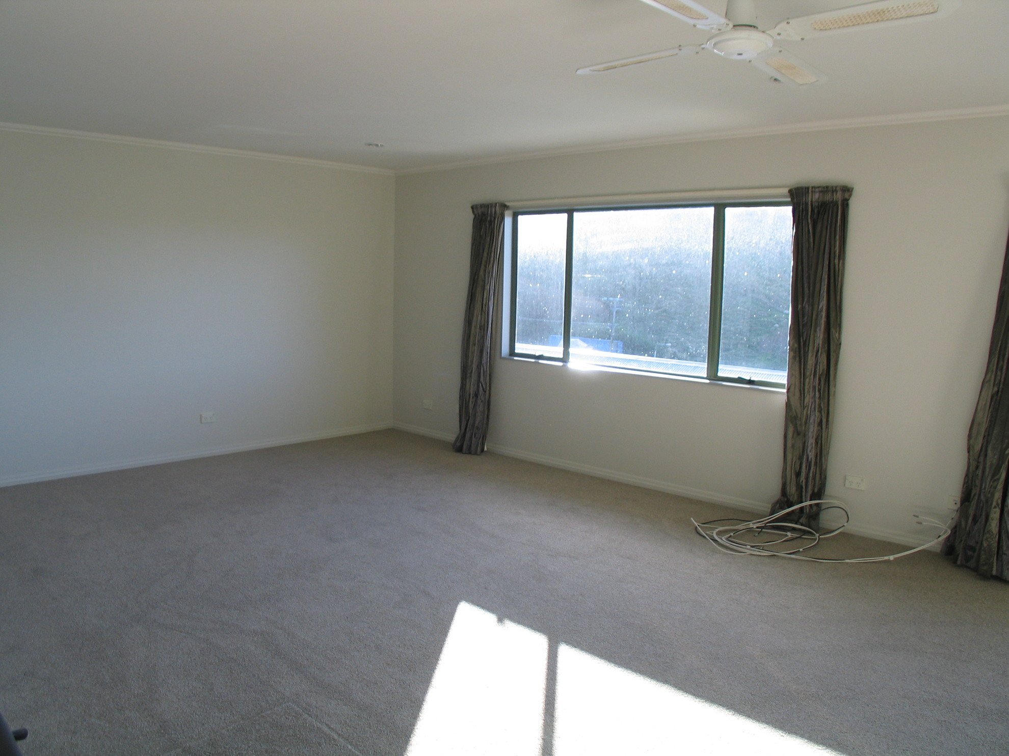 6 West Terrace, Picton #10 -- listing/4147/i.jpeg