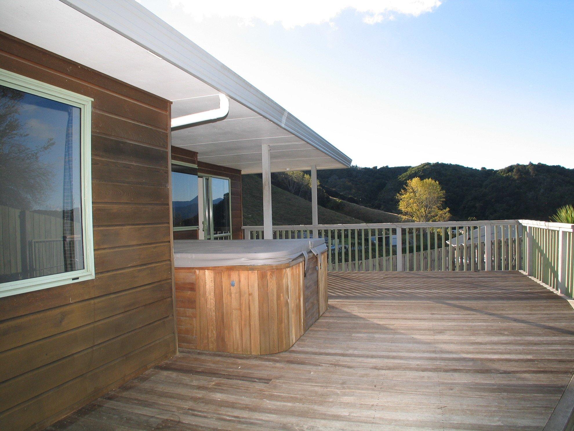 6 West Terrace, Picton #13 -- listing/4147/l.jpeg