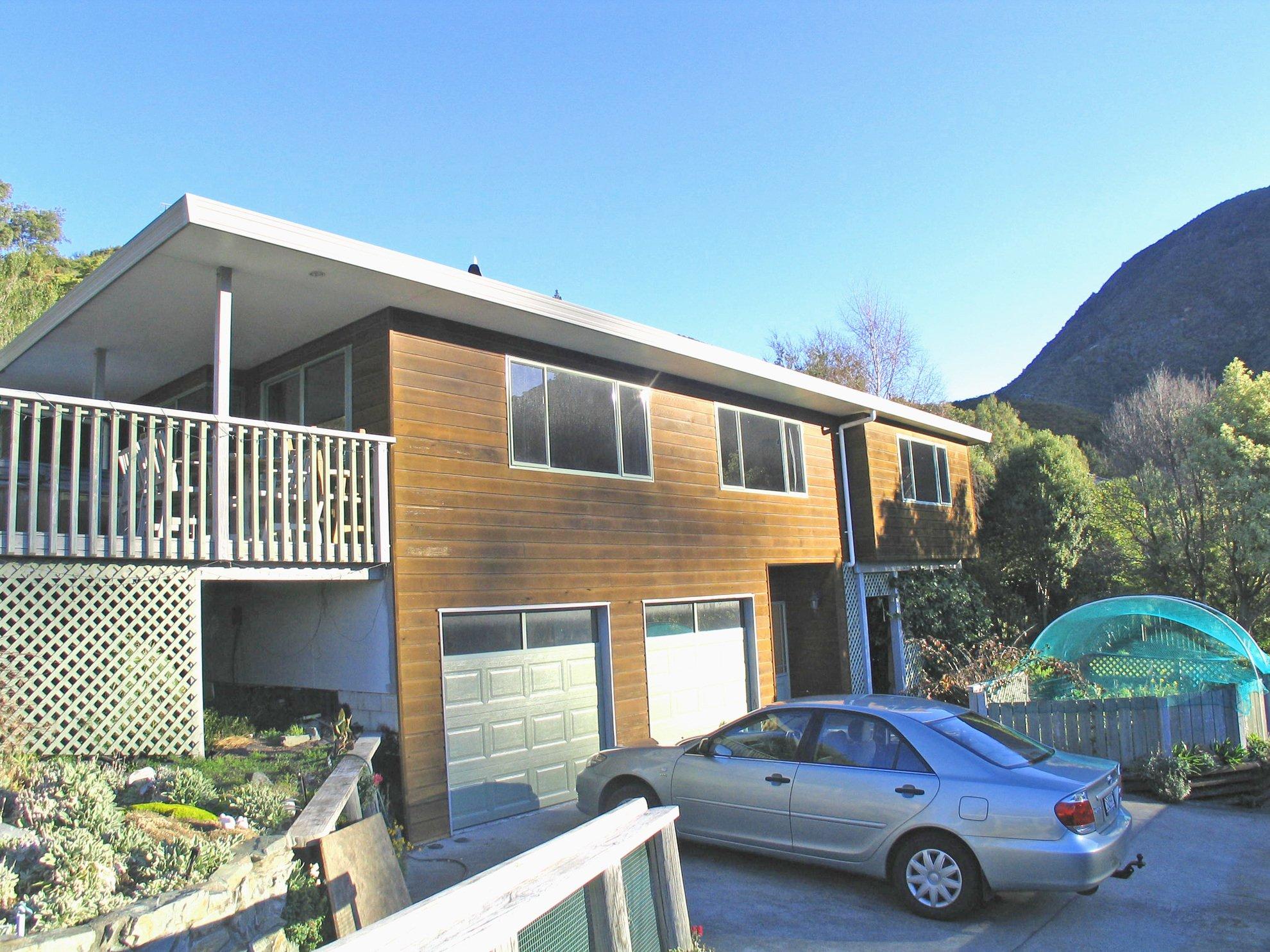 6 West Terrace, Picton #1 -- listing/4147/m.jpeg