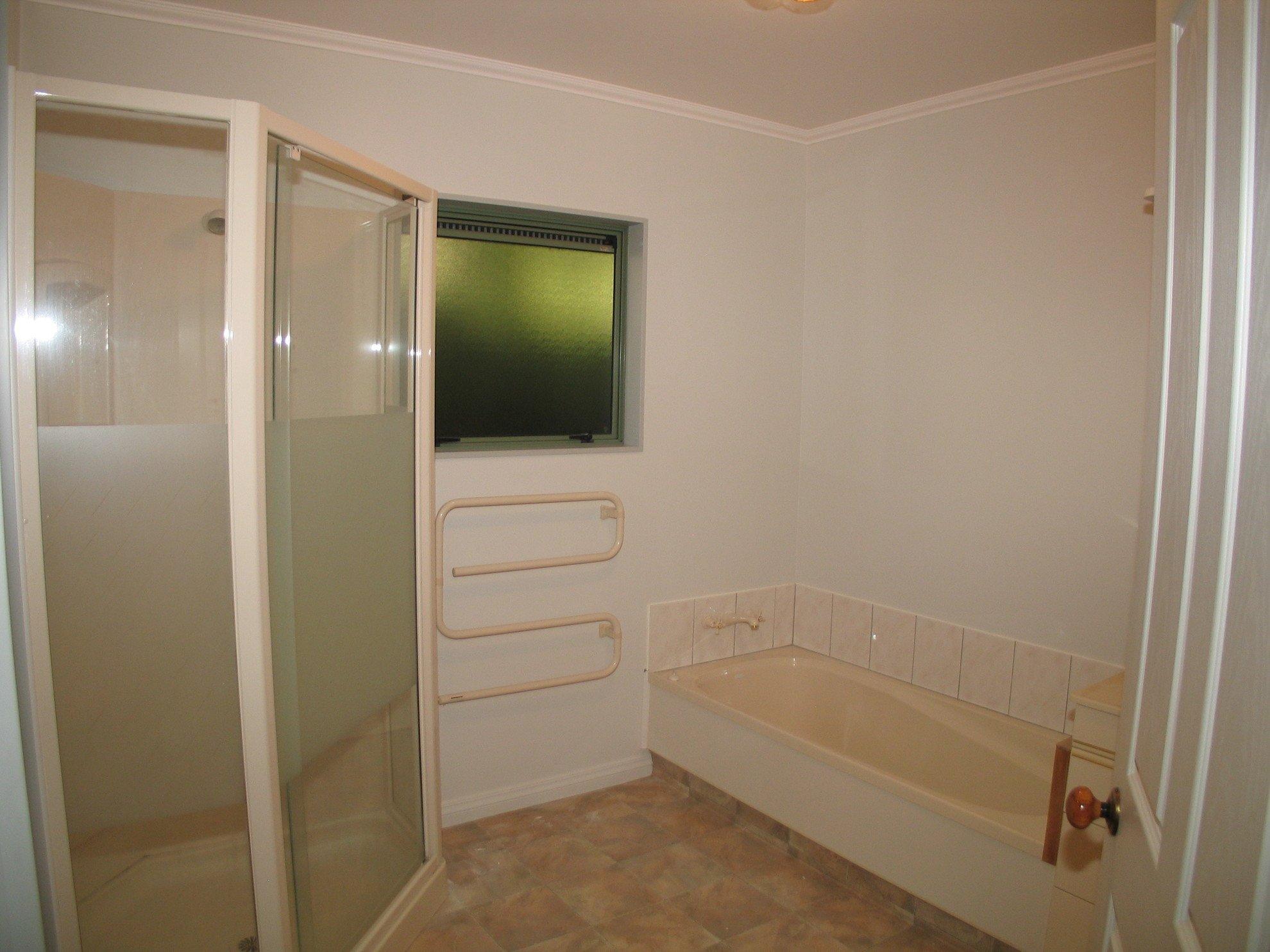 6 West Terrace, Picton #16 -- listing/4147/p.jpeg